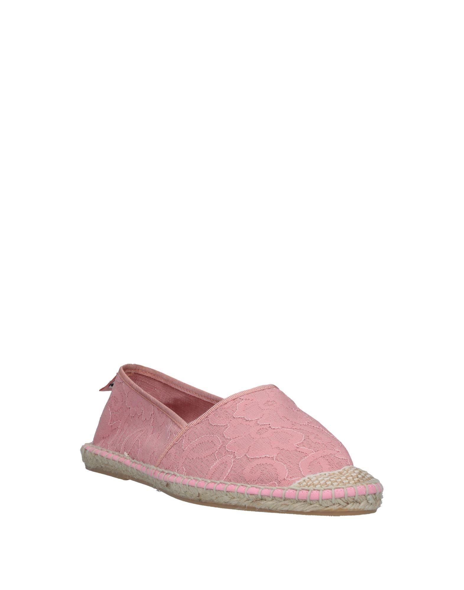 Guess Espadrilles Damen  11527708CQ Schuhe Gute Qualität beliebte Schuhe 11527708CQ 2ce6dd