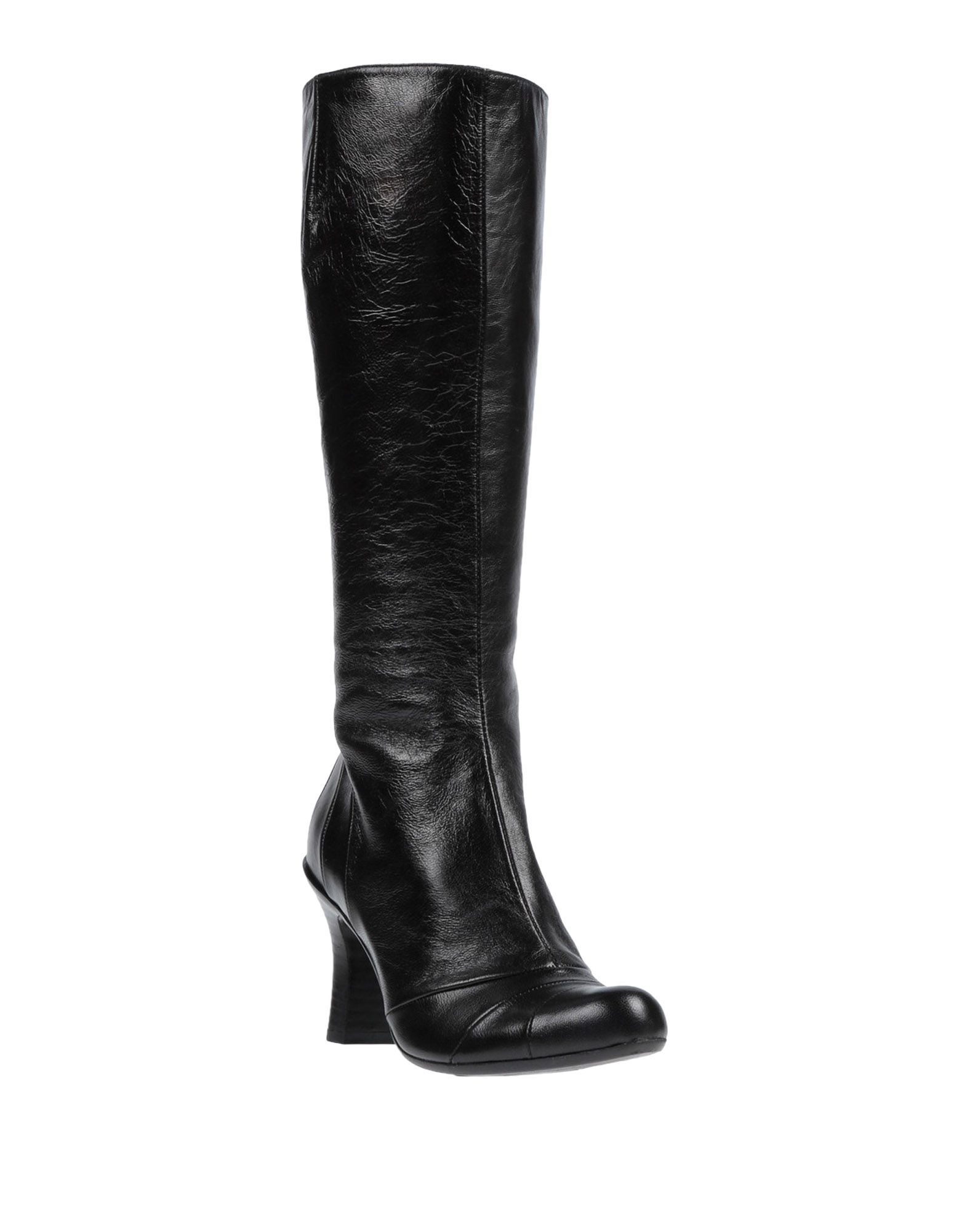 Rabatt Schuhe  Chie Mihara Stiefel Damen  Schuhe 11527710PH 69e595