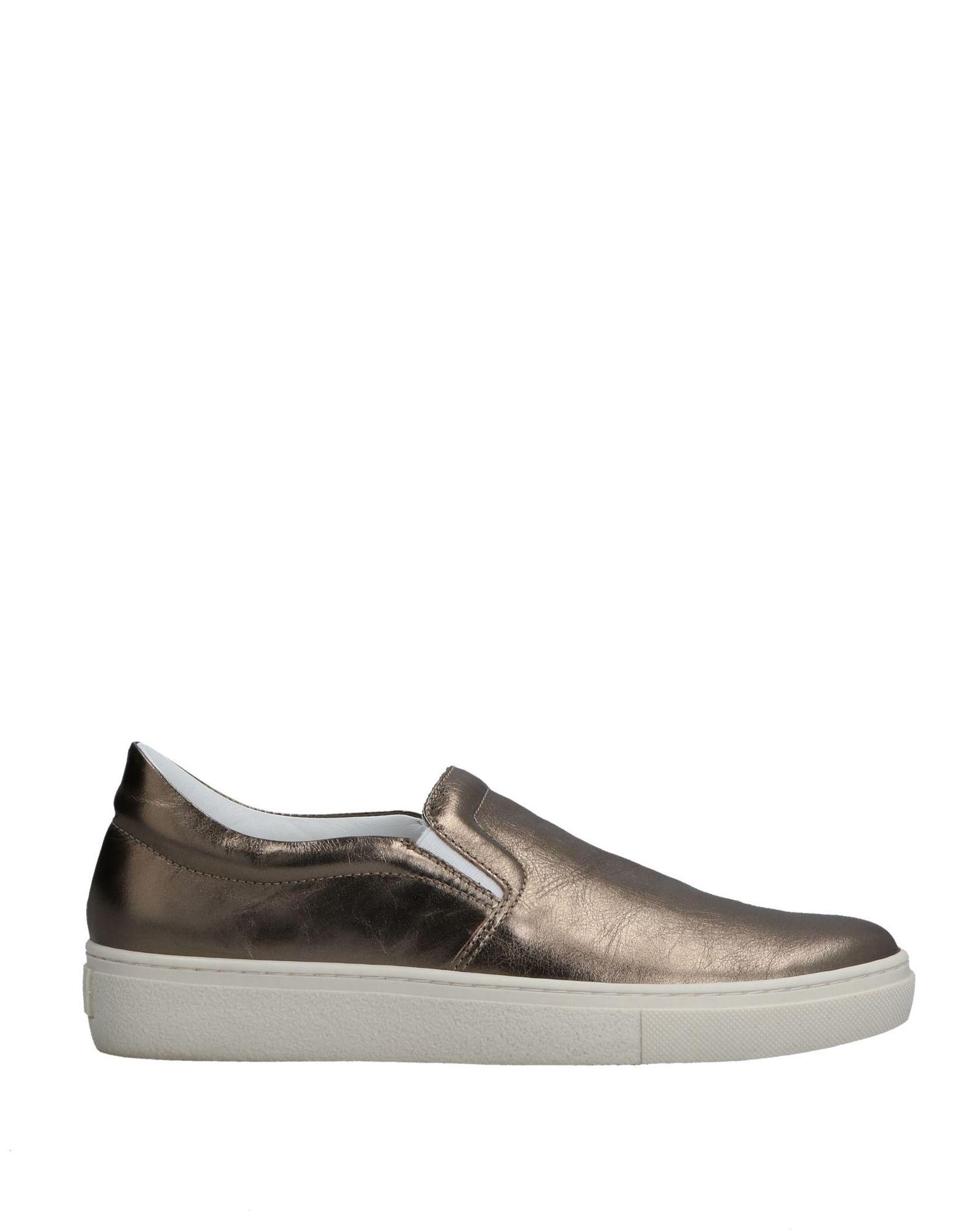 Scarpe economiche e resistenti Sneakers Lemaré Donna - 11527715EE