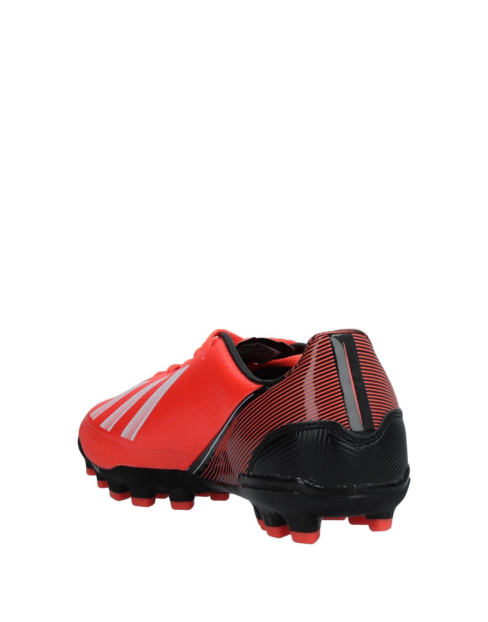 Adidas Heiße Sneakers Herren  11527716VQ Heiße Adidas Schuhe b66a6b