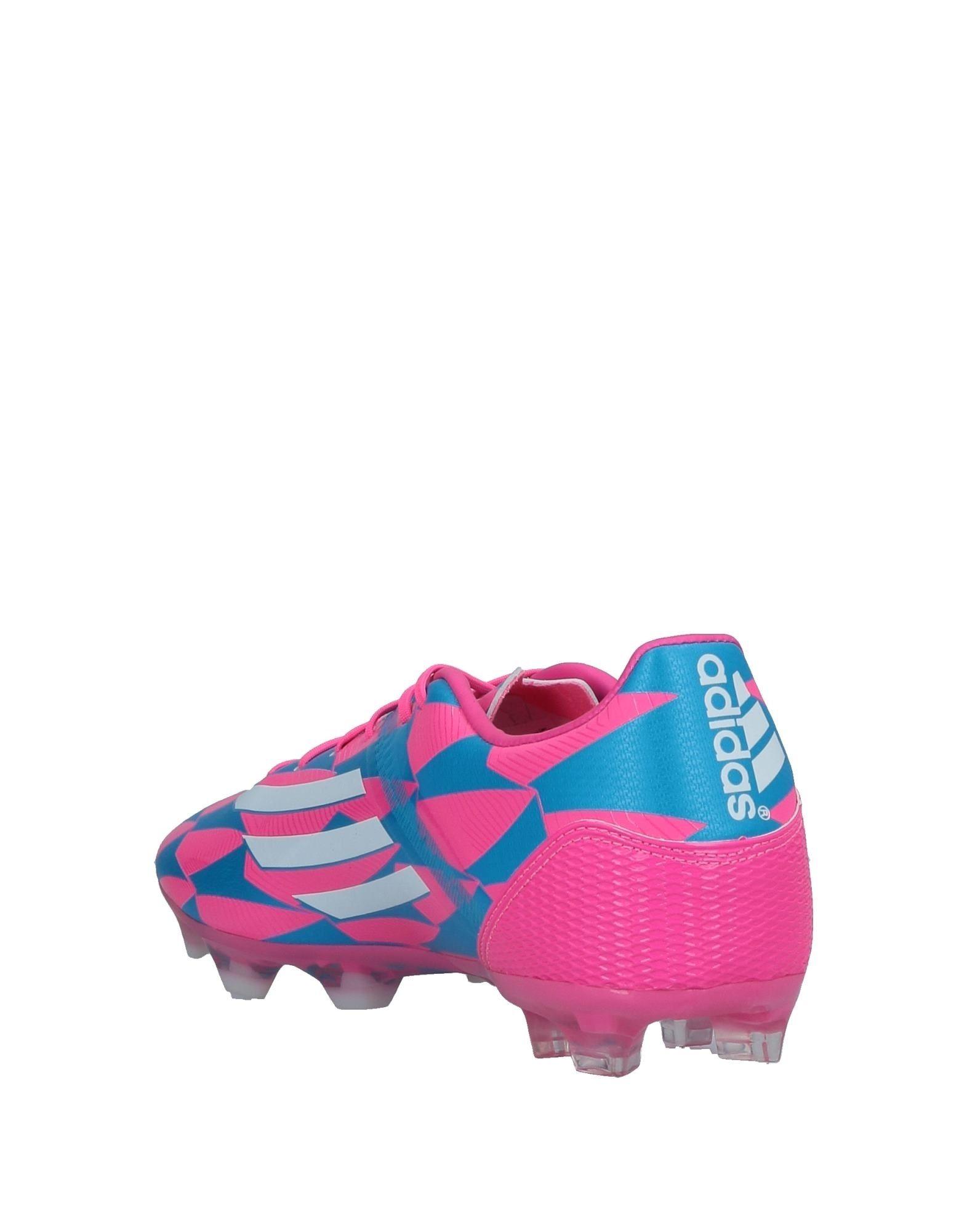 Adidas Sneakers Herren Herren Sneakers  11527718VQ 6ee735
