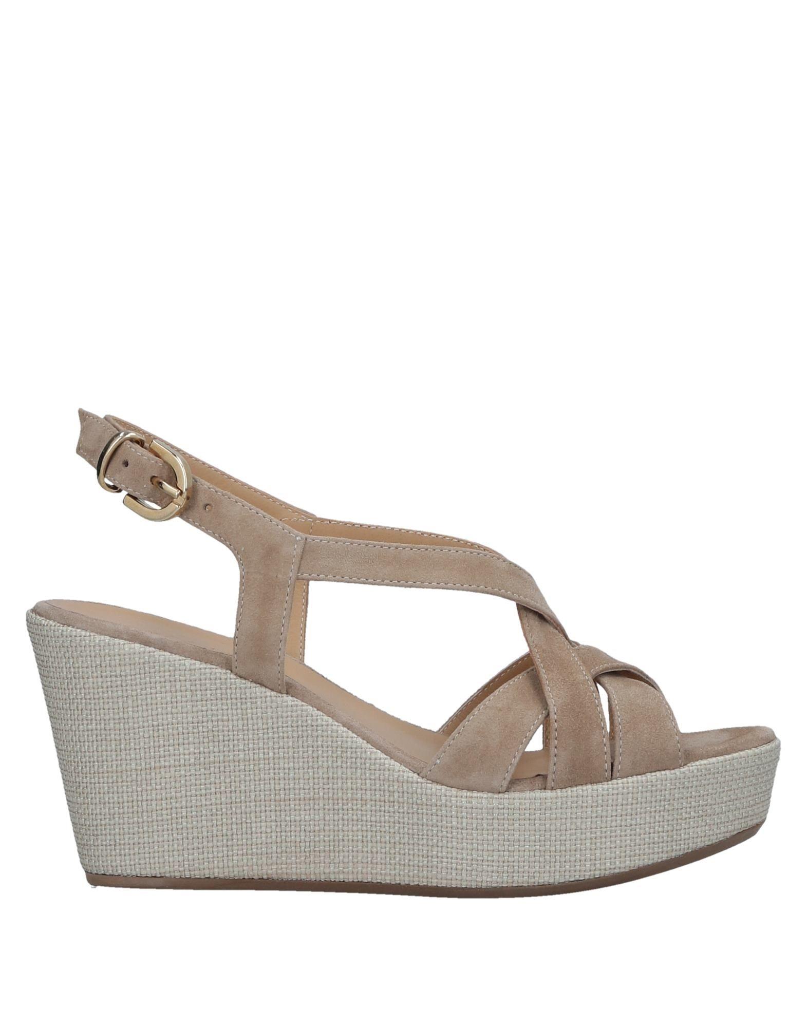 Tres Jolie Sandalen Damen  11527719CW Gute Qualität beliebte Schuhe