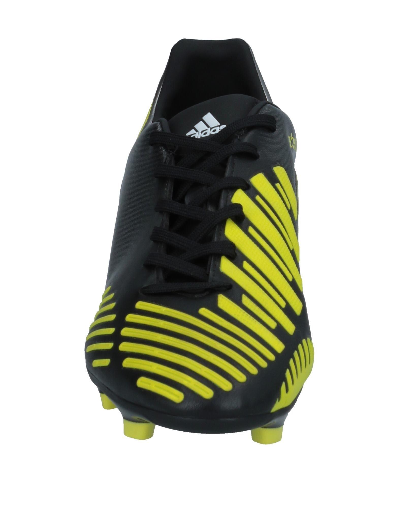 Rabatt echte Schuhe 11527721HU Adidas Sneakers Herren  11527721HU Schuhe 67ff69