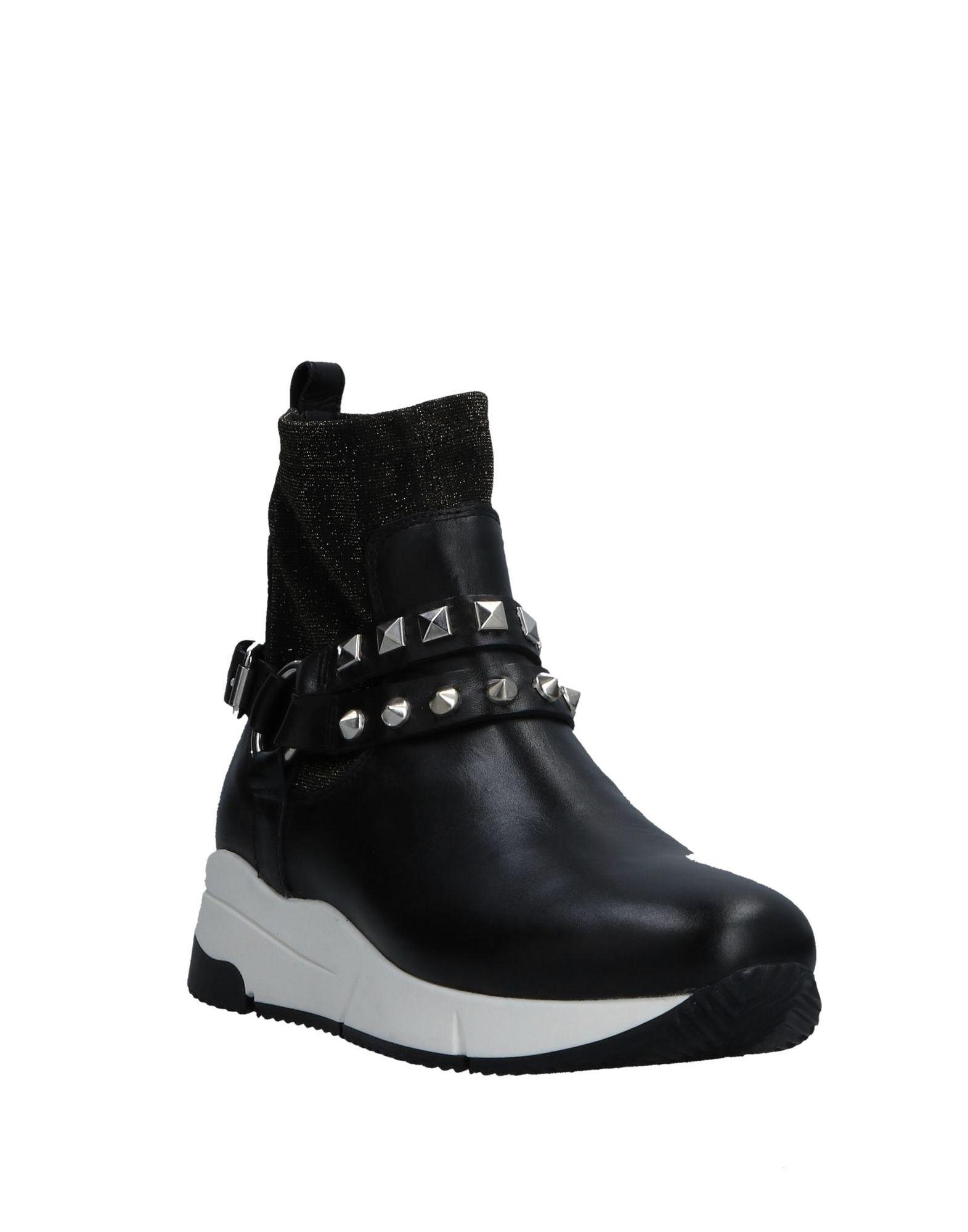 Janet Sport Sneakers - - - Women Janet Sport Sneakers online on  United Kingdom - 11527724FH 2917f0