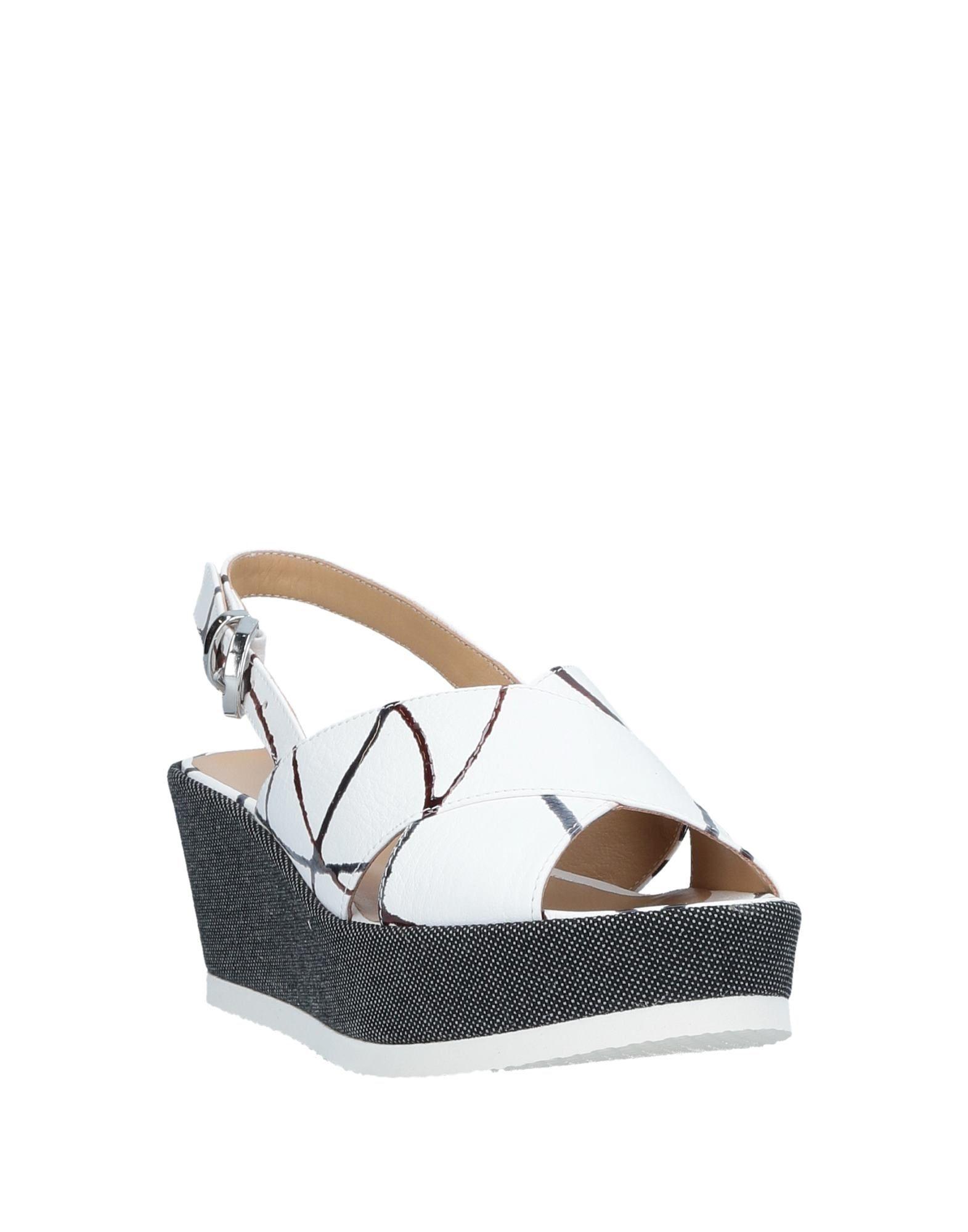 Tres Jolie Sandalen Damen  11527729FN Gute Qualität beliebte Schuhe