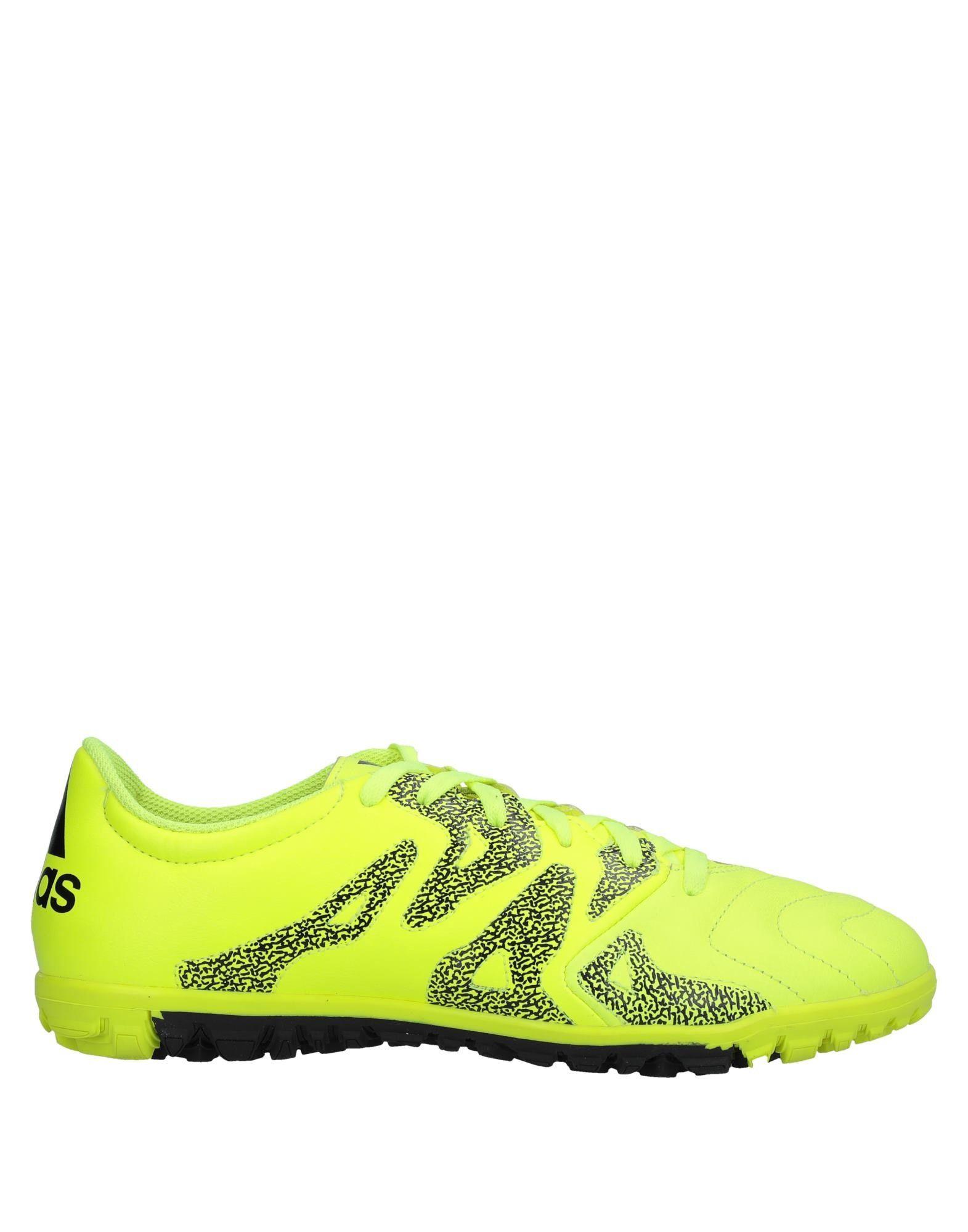 Sneakers Adidas Uomo - 11527730KK Scarpe economiche e buone