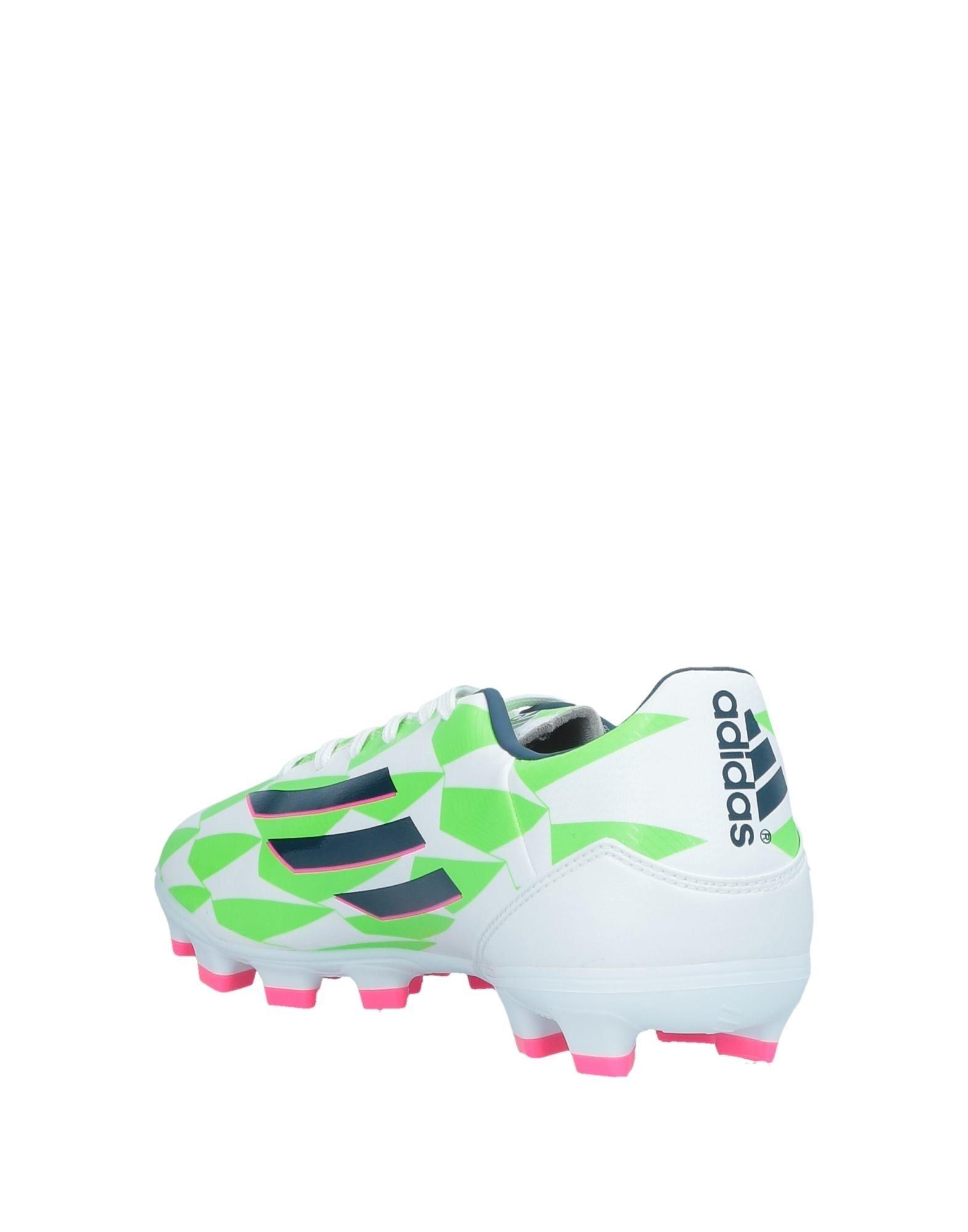 Adidas 11527734HI Sneakers Herren  11527734HI Adidas Gute Qualität beliebte Schuhe 8db5a1