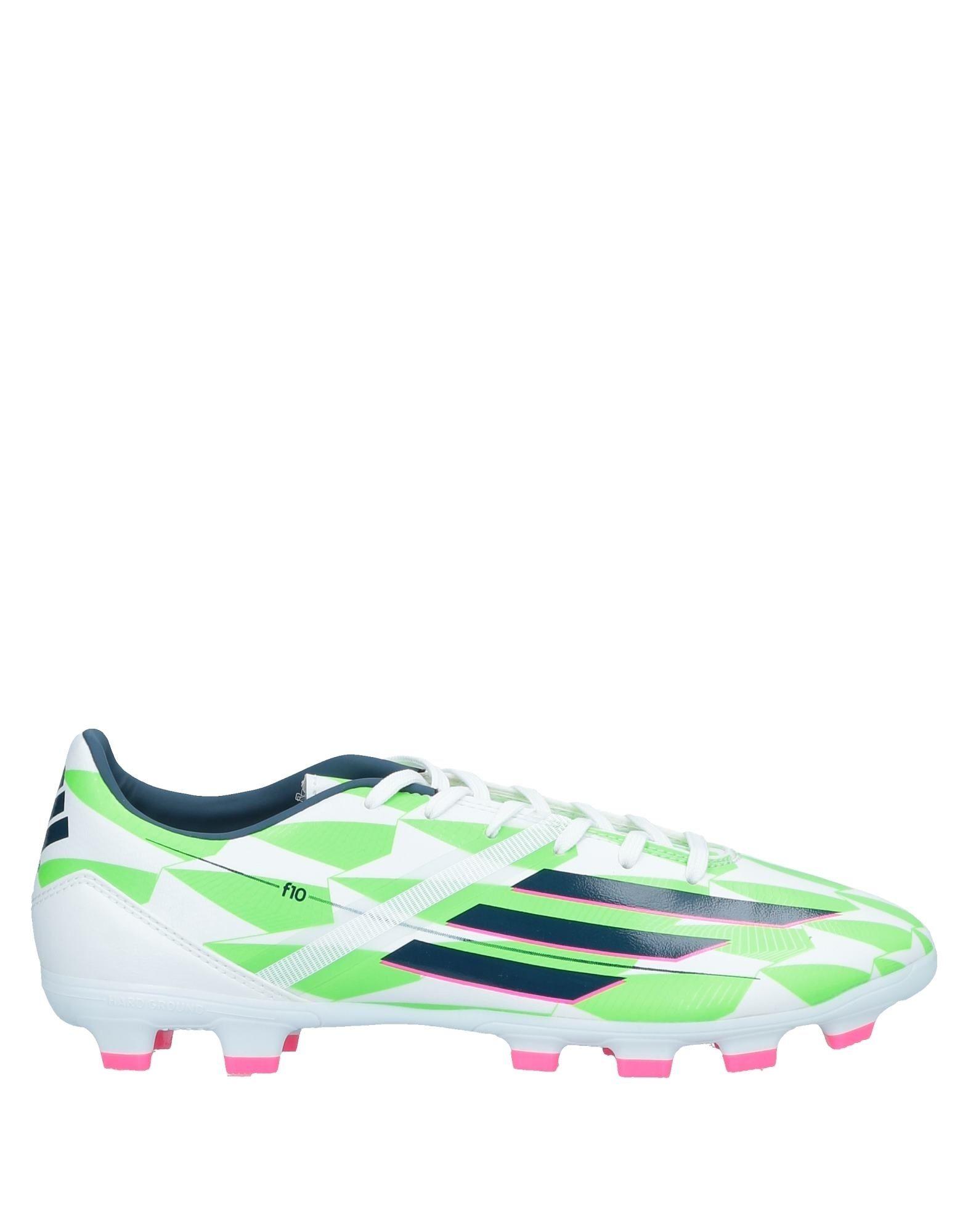 Adidas Sneakers Herren  11527734HI Gute Qualität beliebte Schuhe