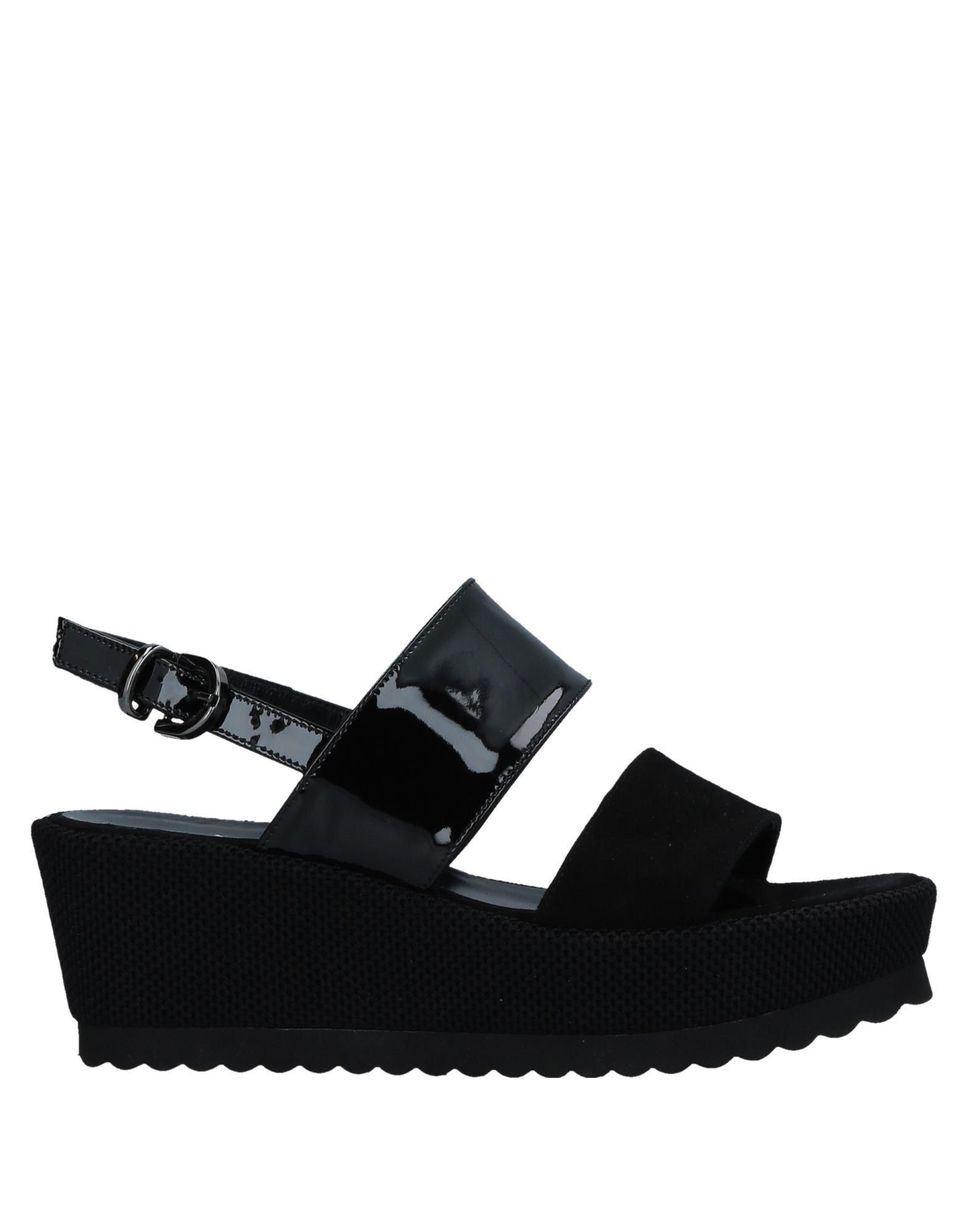 Tres Jolie Sandalen Damen  11527735MW Gute Qualität beliebte Schuhe