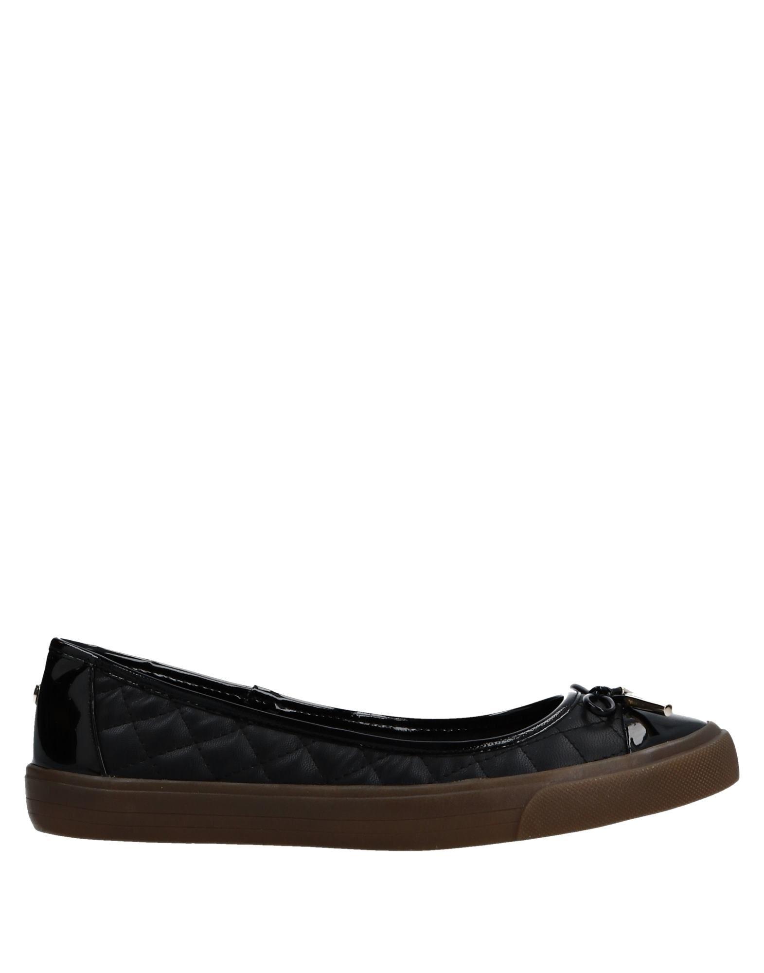 Armani Qualität Jeans Ballerinas Damen  11527747WL Gute Qualität Armani beliebte Schuhe 2a0a3c