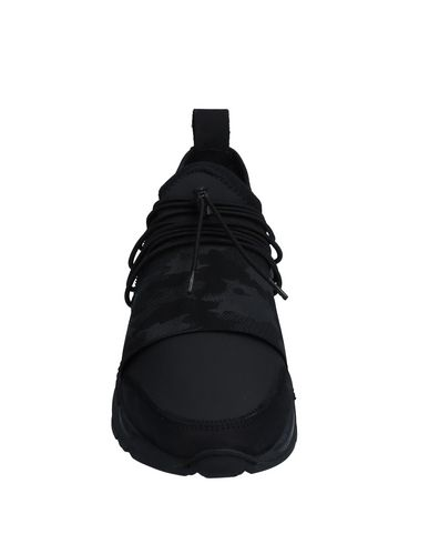 Pieces Filling Filling Noir Pieces Sneakers FEv4qvwf5