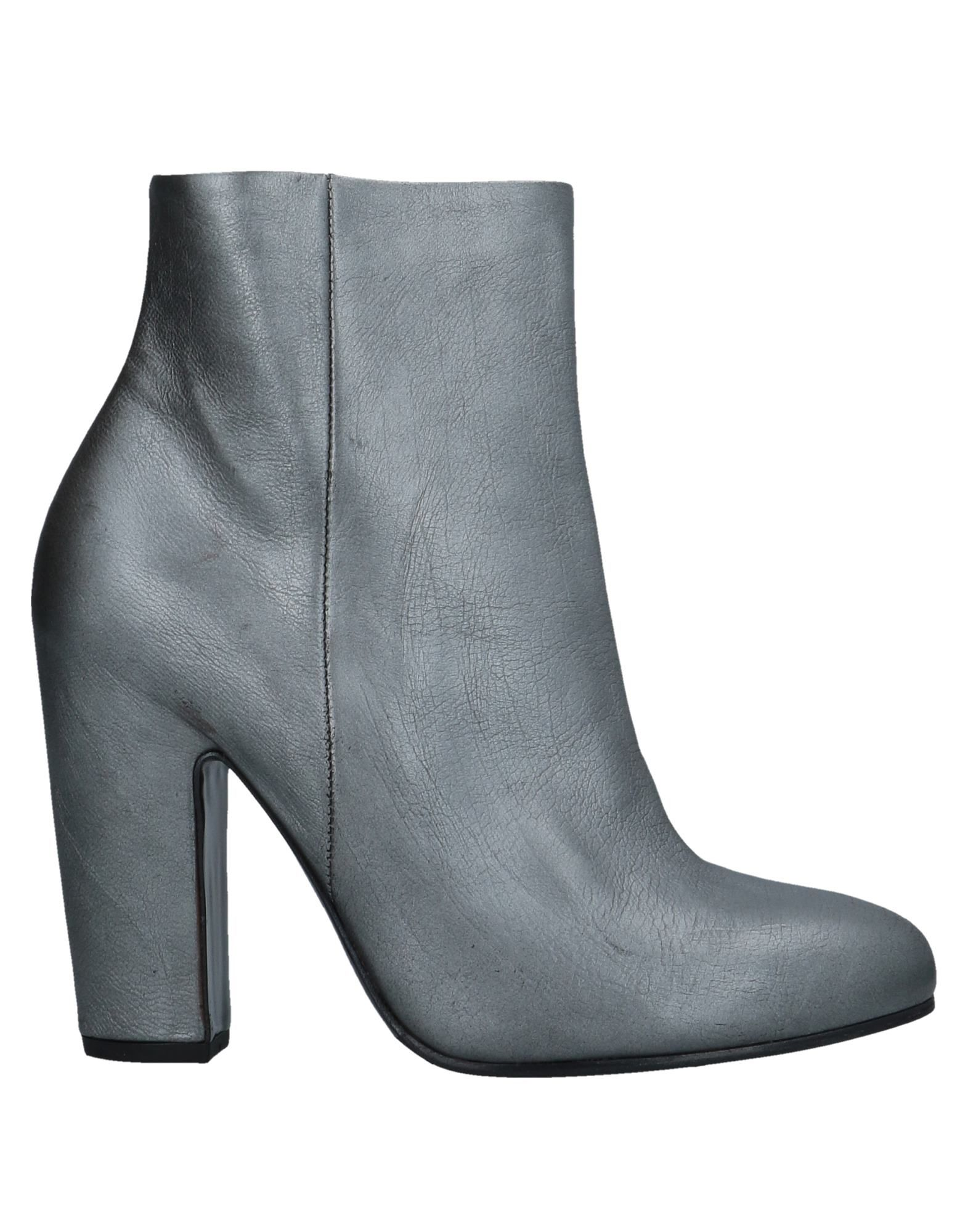 Stilvolle billige Schuhe Vic Matiē 11527758TU Stiefelette Damen  11527758TU Matiē 9411f6