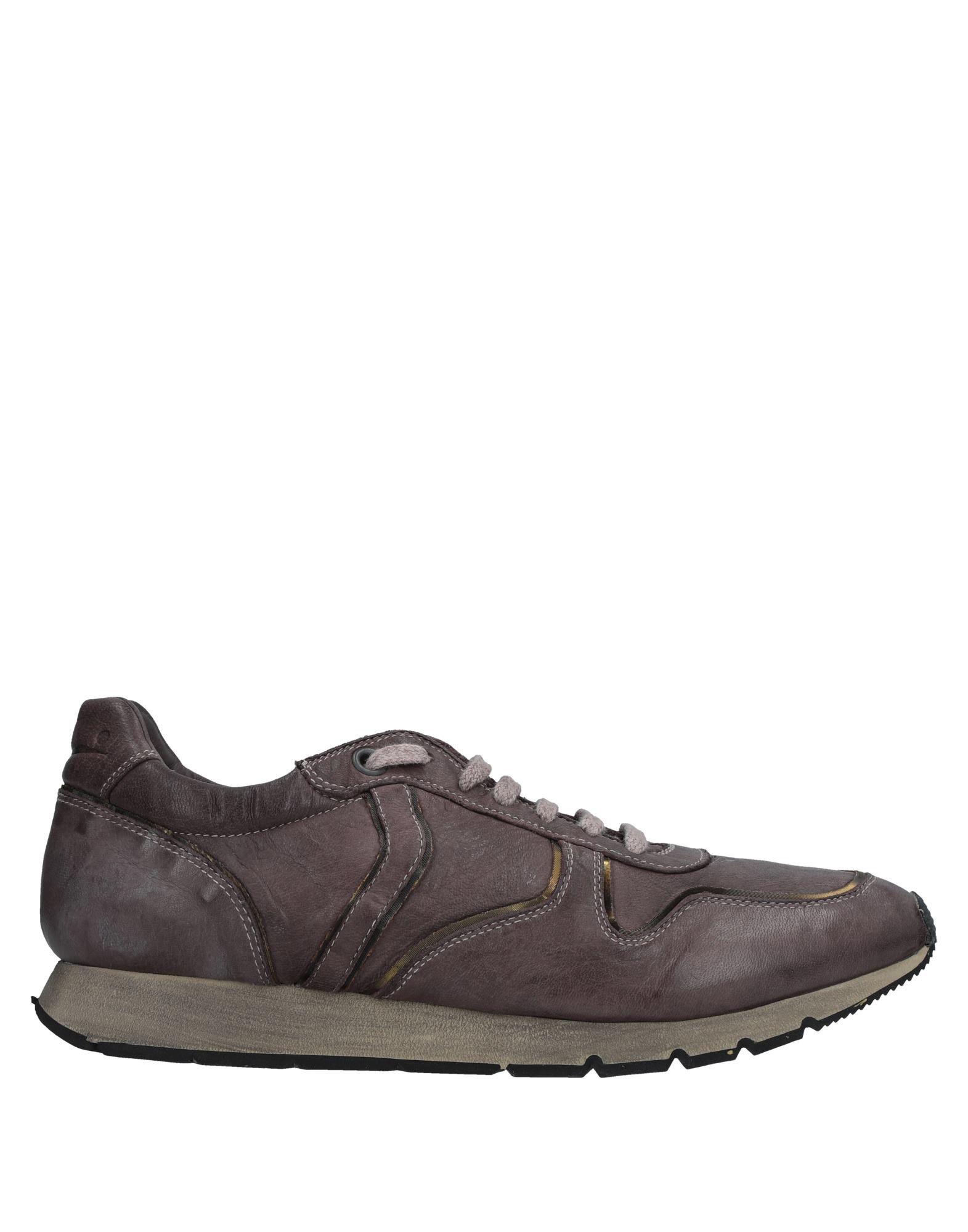 Voile Blanche Sneakers Herren  11527759RE Gute Qualität beliebte Schuhe