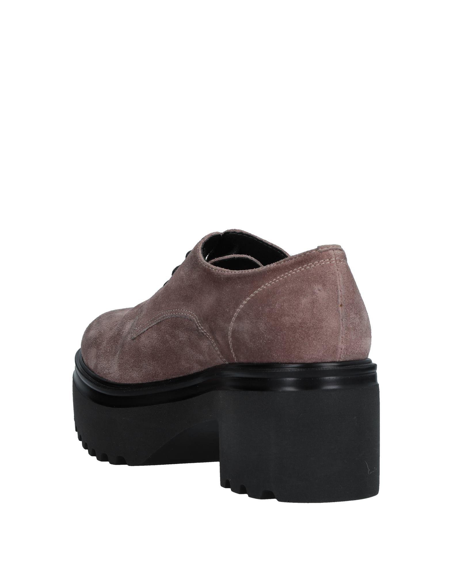 Janet Qualität Sport Schnürschuhe Damen  11527771QV Gute Qualität Janet beliebte Schuhe 2306c7