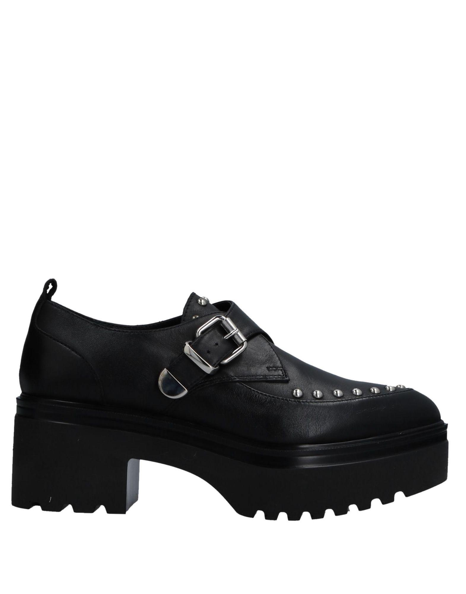 Janet Sport Mokassins Damen  11527773XD Gute Qualität beliebte Schuhe