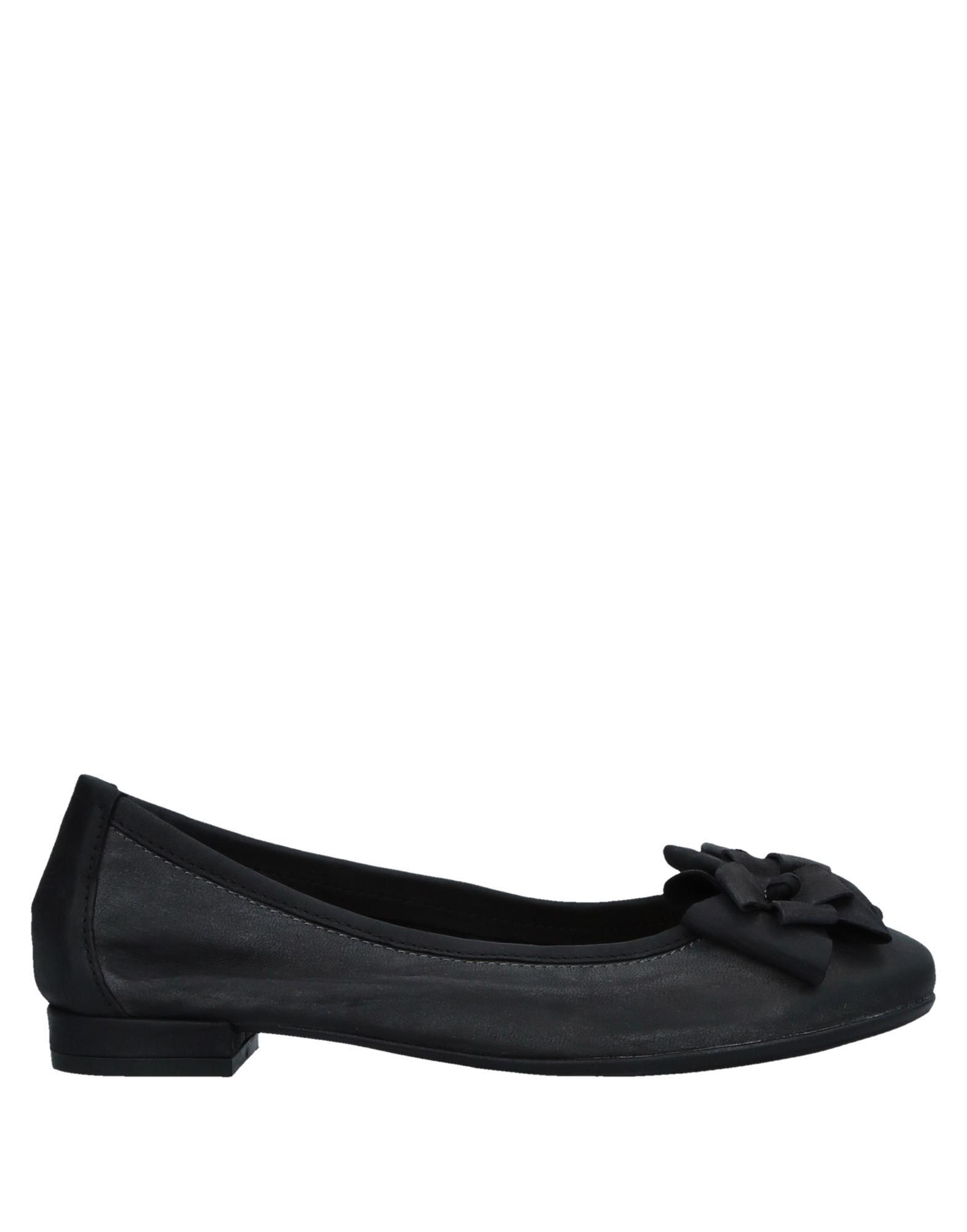 Clocharme Ballerinas Gute Damen  11527785XT Gute Ballerinas Qualität beliebte Schuhe 9ef110