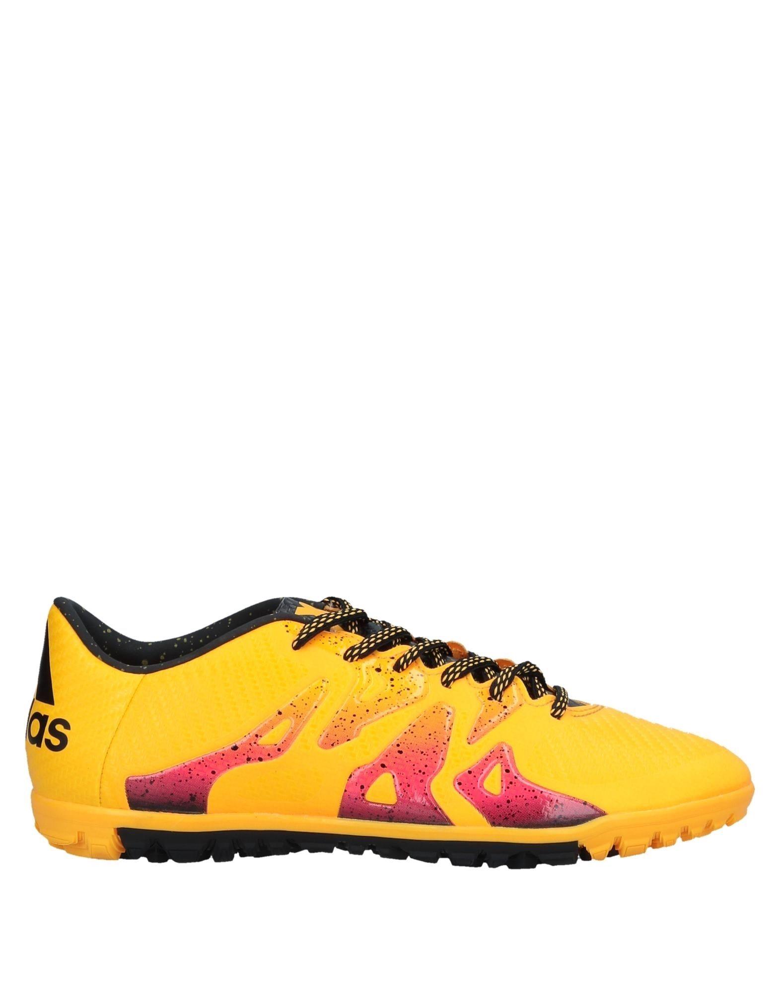 Moda Sneakers Adidas Uomo - 11527793SJ 11527793SJ - 132c4c
