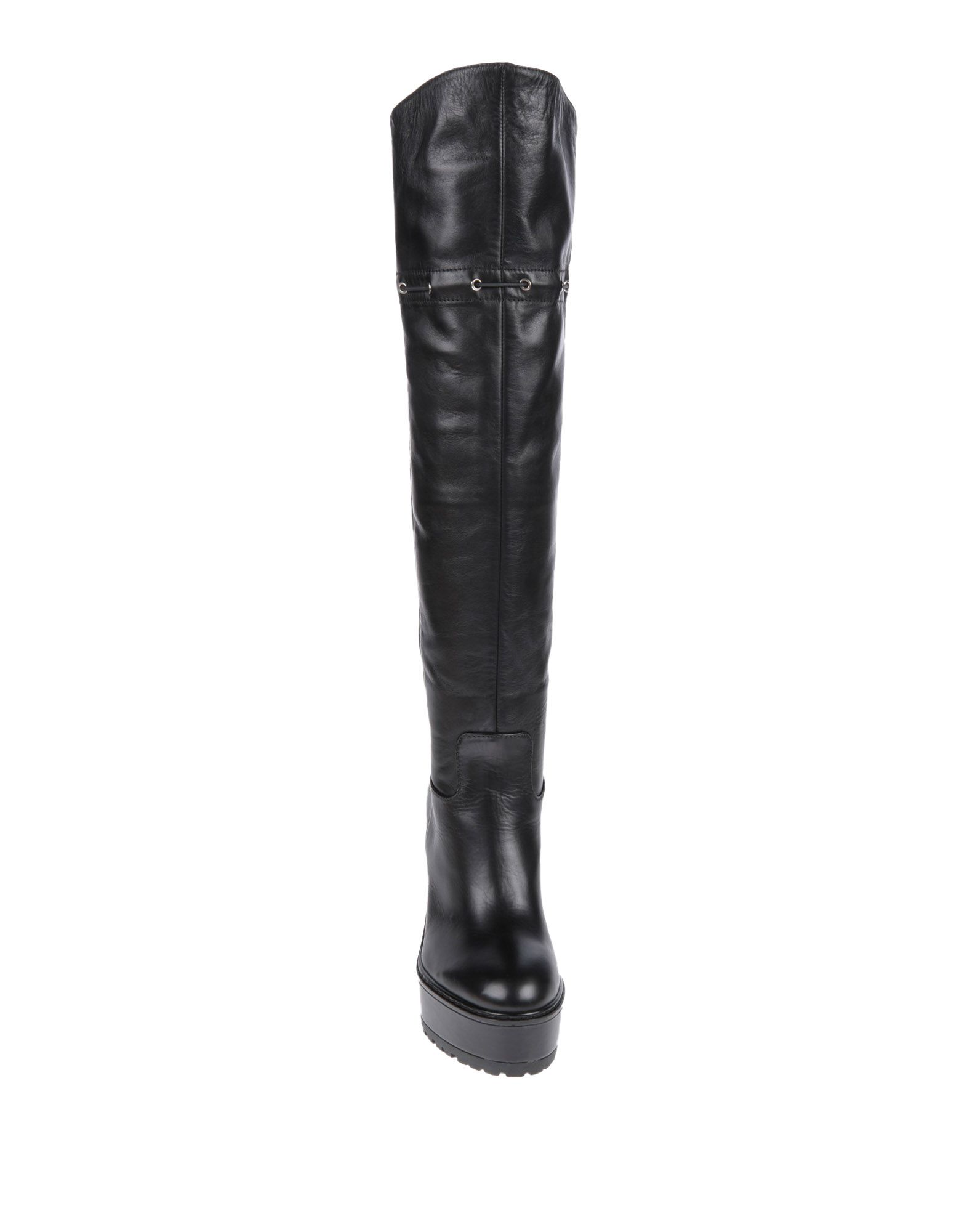 Stilvolle billige Stiefel Schuhe Janet Sport Stiefel billige Damen  11527794FO 260be3