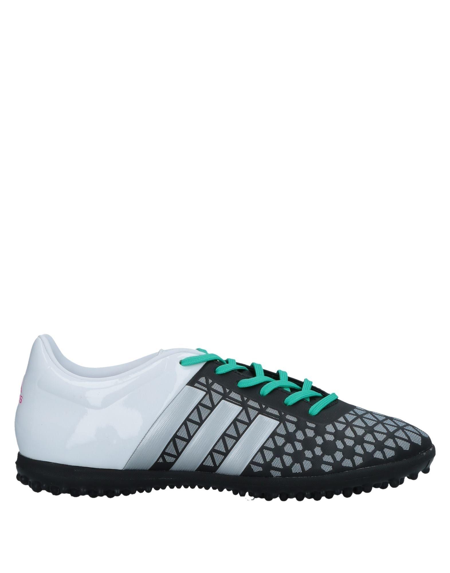 Sneakers Adidas Uomo - 11527797HU Scarpe economiche e buone