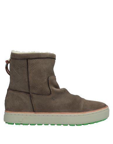 Zapatos con descuento Botín Satorisan Hombre - Botines Satorisan - 11527810XL Caqui