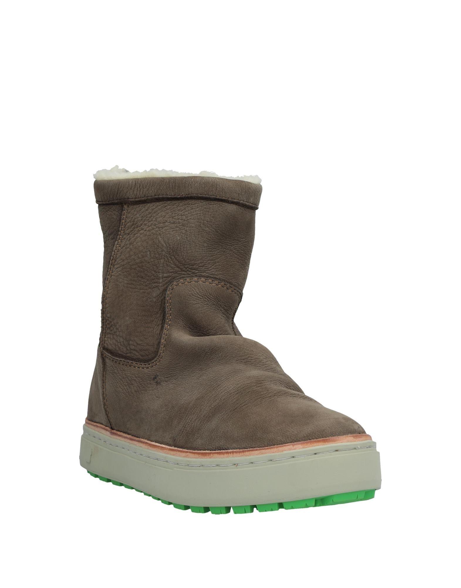 Satorisan Stiefelette Gute Herren  11527810XL Gute Stiefelette Qualität beliebte Schuhe 8e6dd8