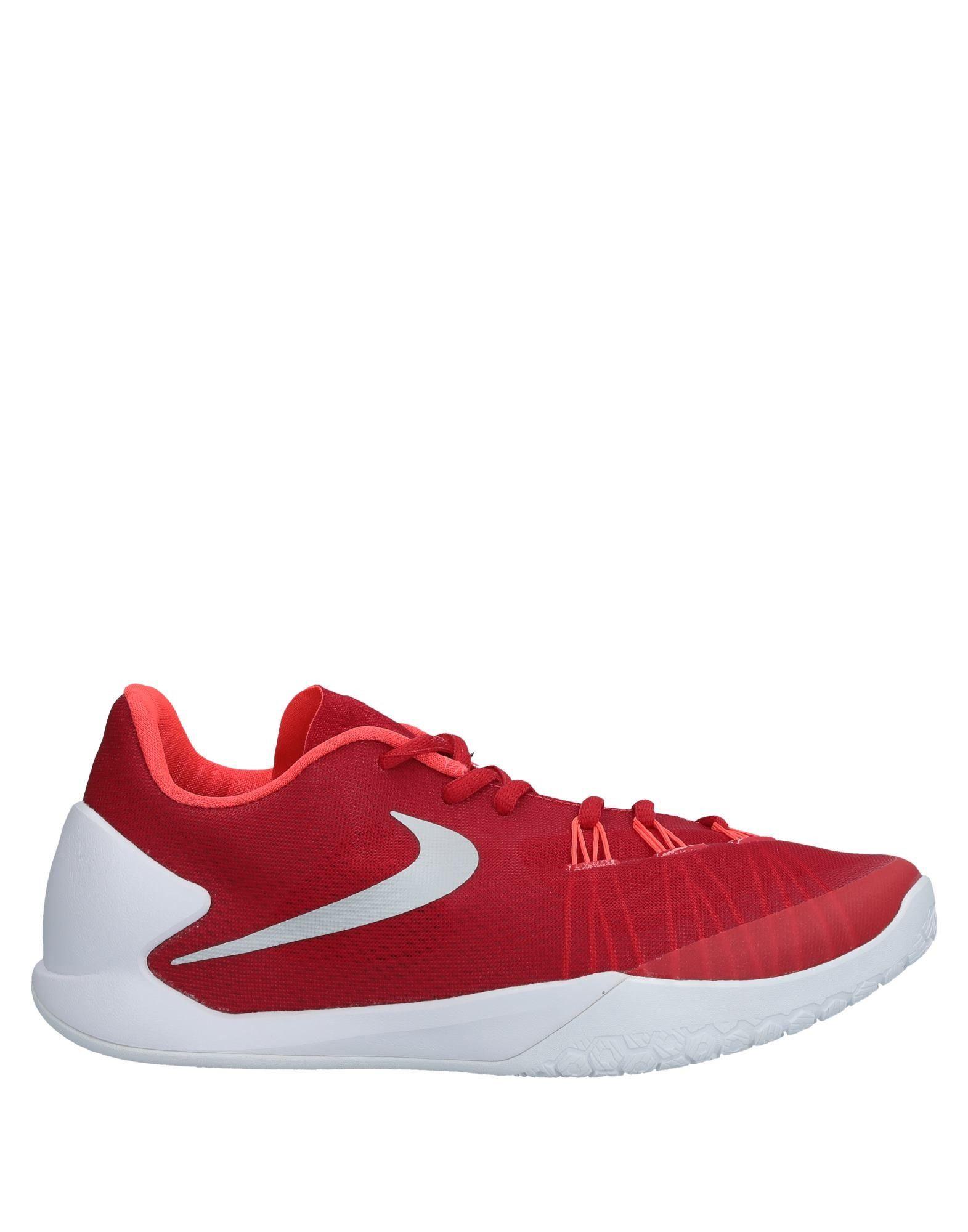 Sneakers Nike Uomo - 11527815VI Scarpe economiche e buone