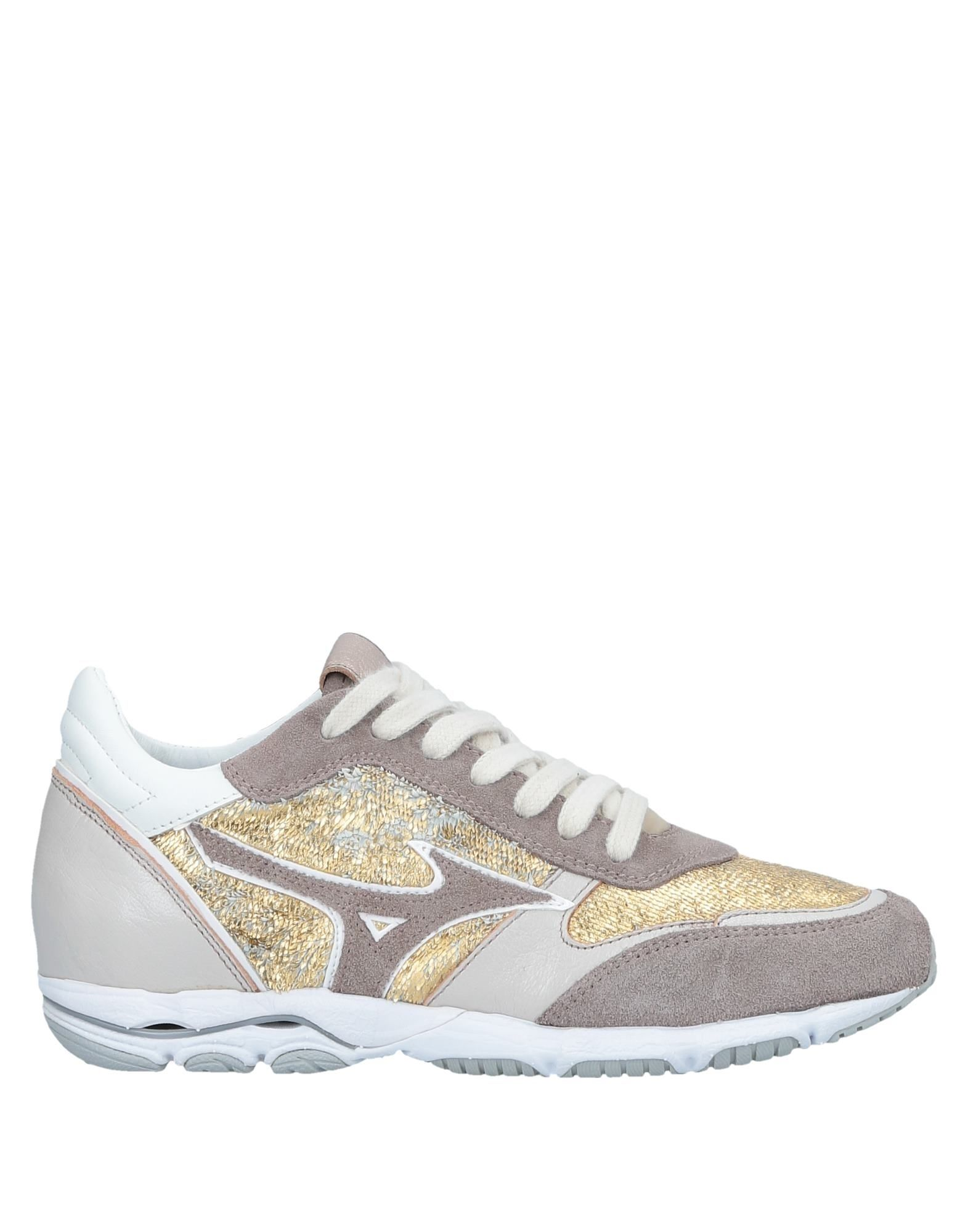 Scarpe economiche e resistenti Sneakers Mizuno Donna - 11527818HV