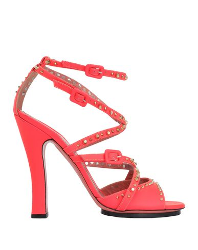 0a4c34c68af70 blumarine sandales sandales sandales - femmes blumarine sandales en ligne  sur yoox royaume - uni - 11527831 of 27a098