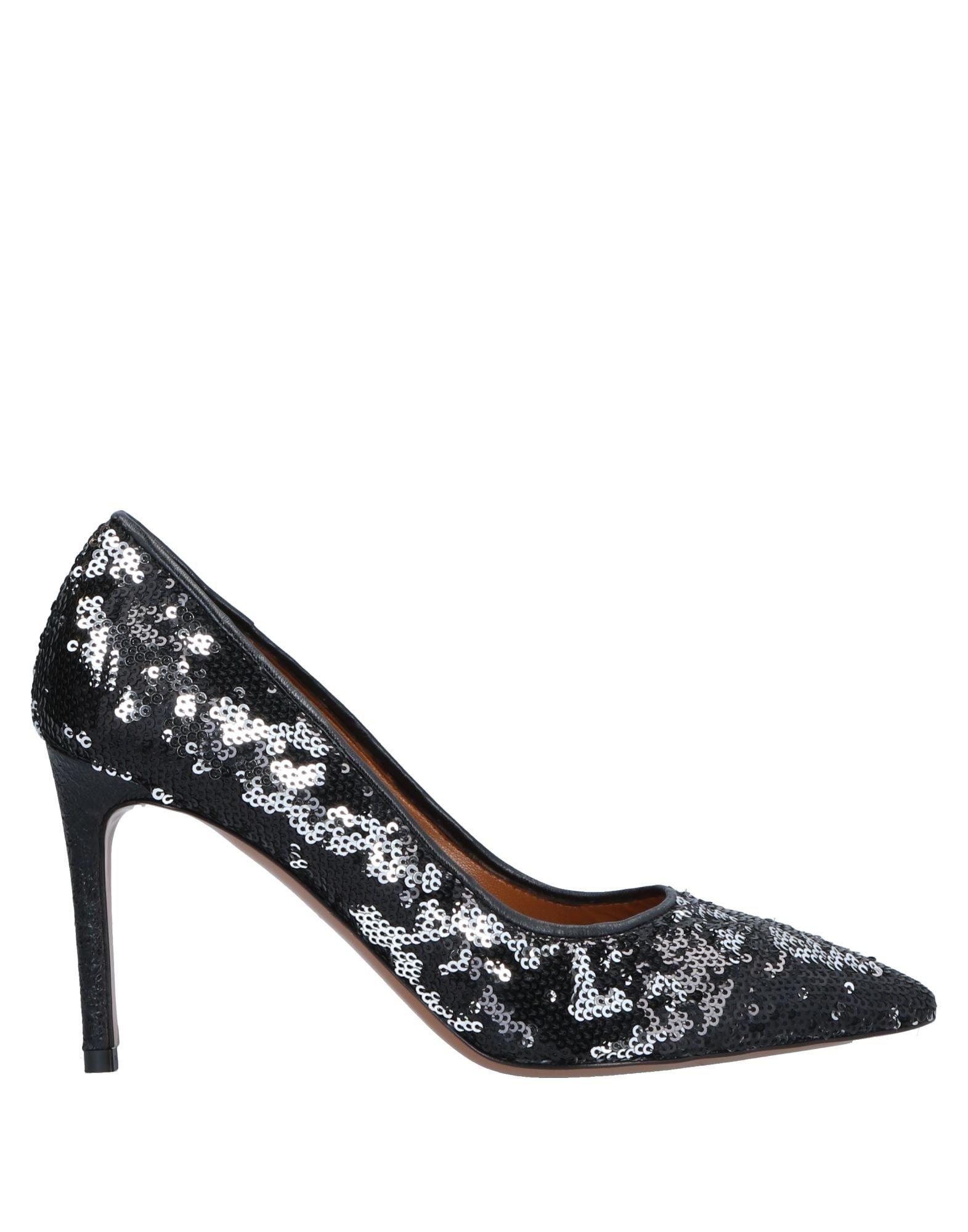 Fratelli Karida Pumps Damen  11527833XF Gute Qualität beliebte Schuhe