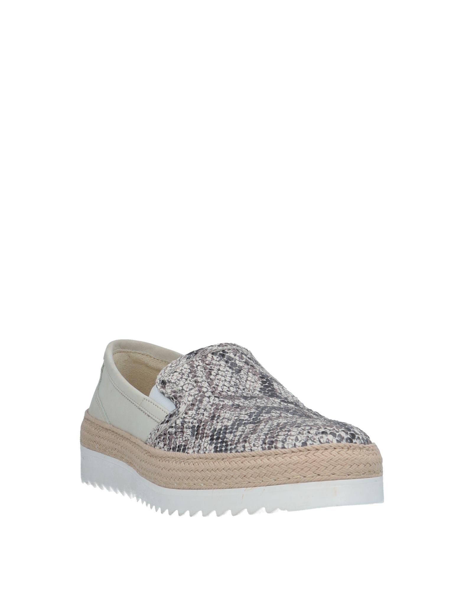 Antica Cuoieria Sneakers Damen  Schuhe 11527834NI Gute Qualität beliebte Schuhe  4bddb7