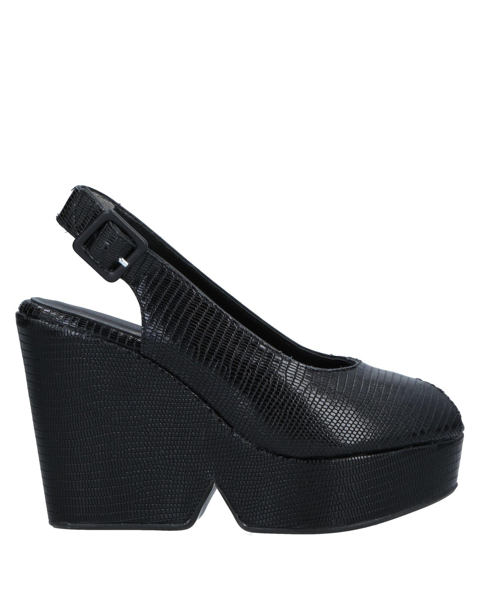 Rabatt Schuhe  Robert Clergerie Sandalen Damen  Schuhe 11527838VI dc6c3e