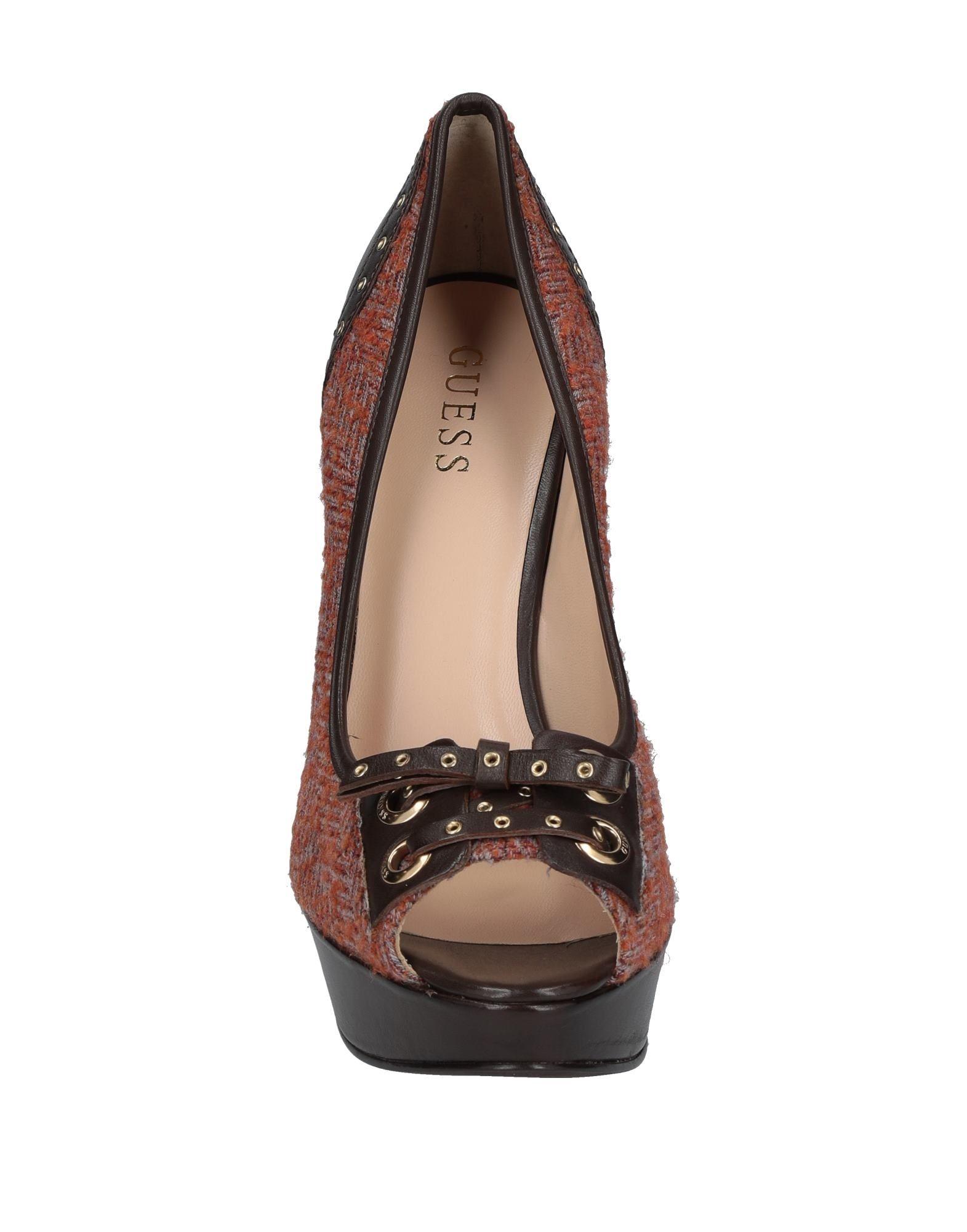 Guess Pumps Damen  Schuhe 11527847VI Gute Qualität beliebte Schuhe  ea30af