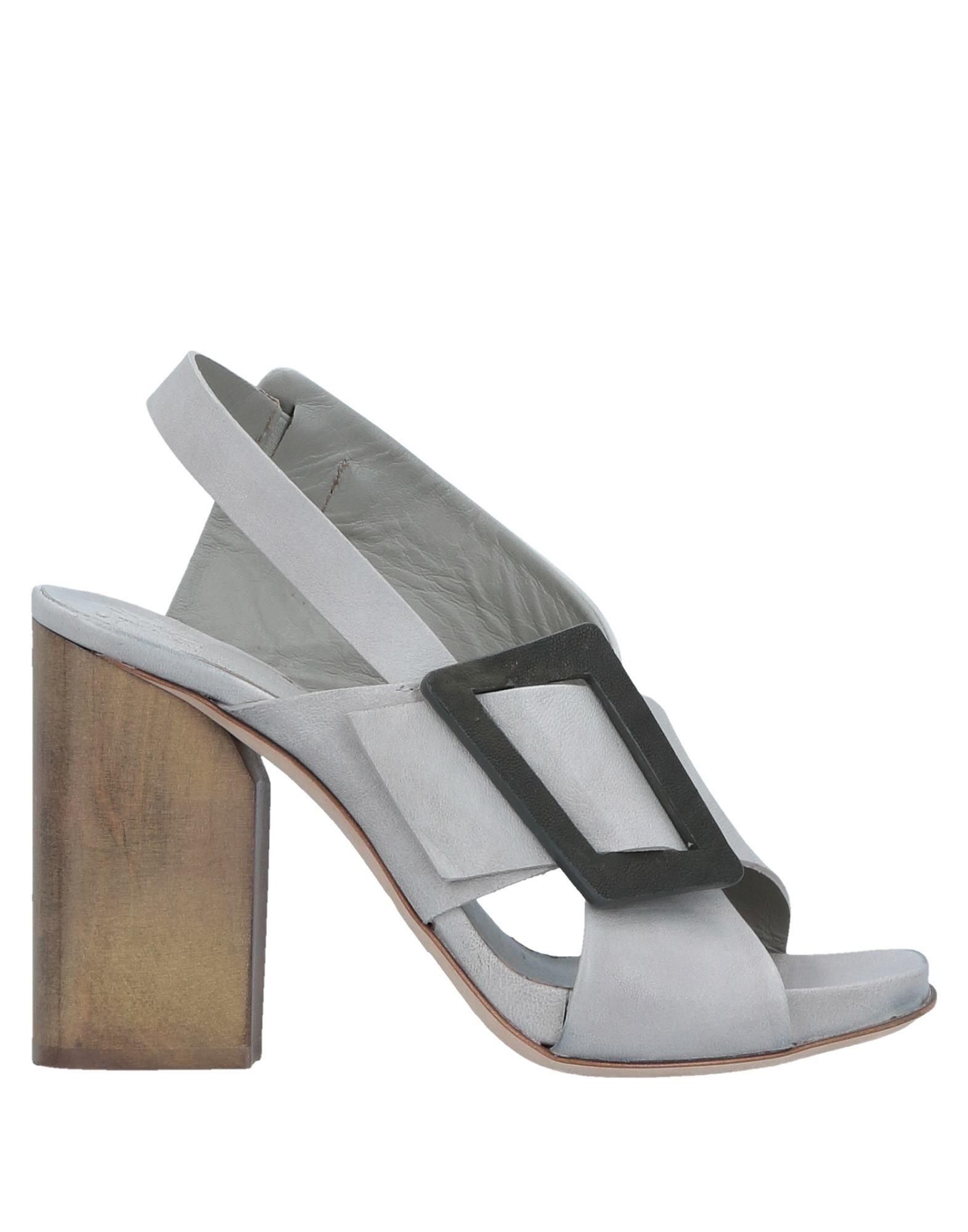 Klassischer Stil-2335,Ixos Sandalen Damen sich Gutes Preis-Leistungs-Verhältnis, es lohnt sich Damen 60a8ba