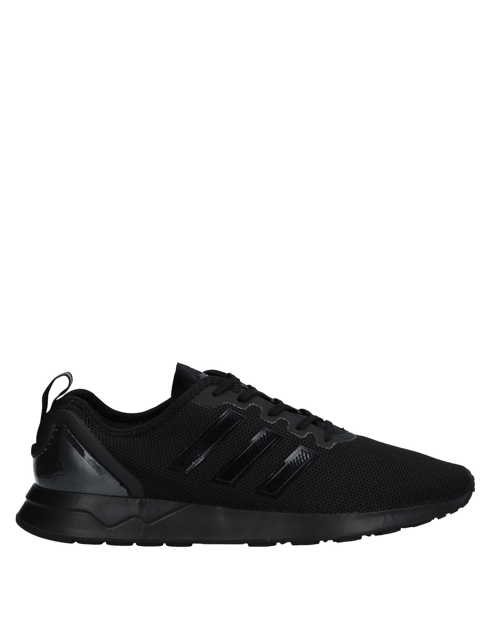 Adidas Originals Sneakers Herren Neue  11527850XH Neue Herren Schuhe f3829b