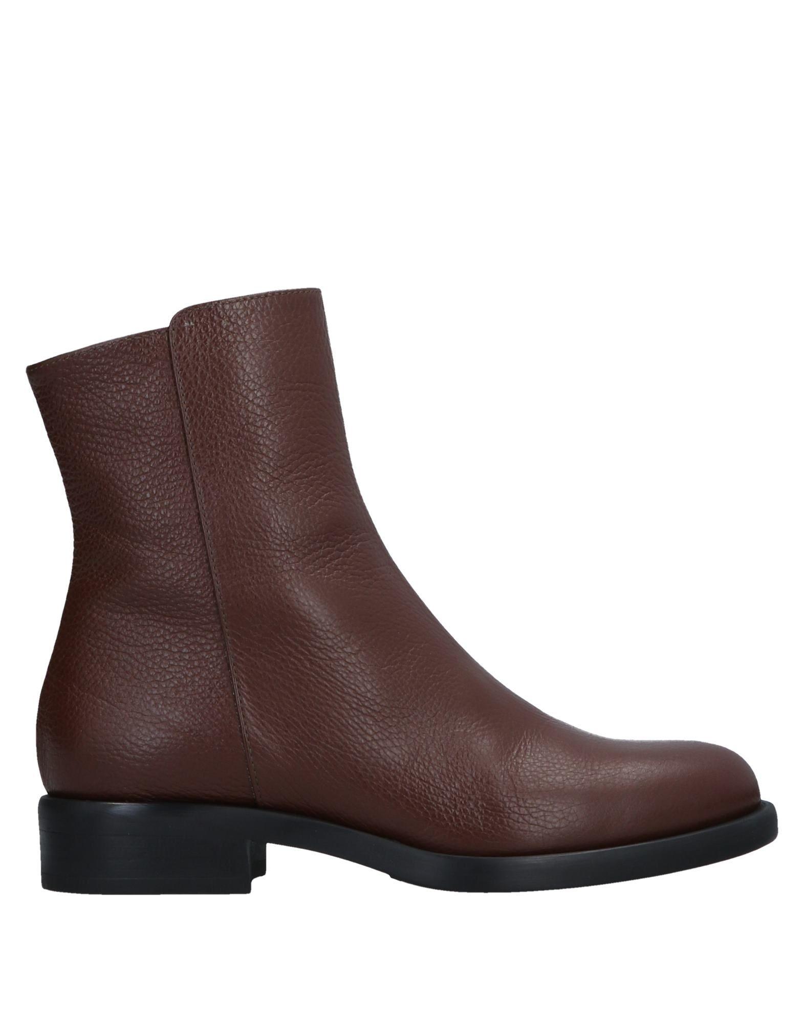 Fratelli Karida Stiefelette Damen  Qualität 11527854FO Gute Qualität  beliebte Schuhe 6585d2