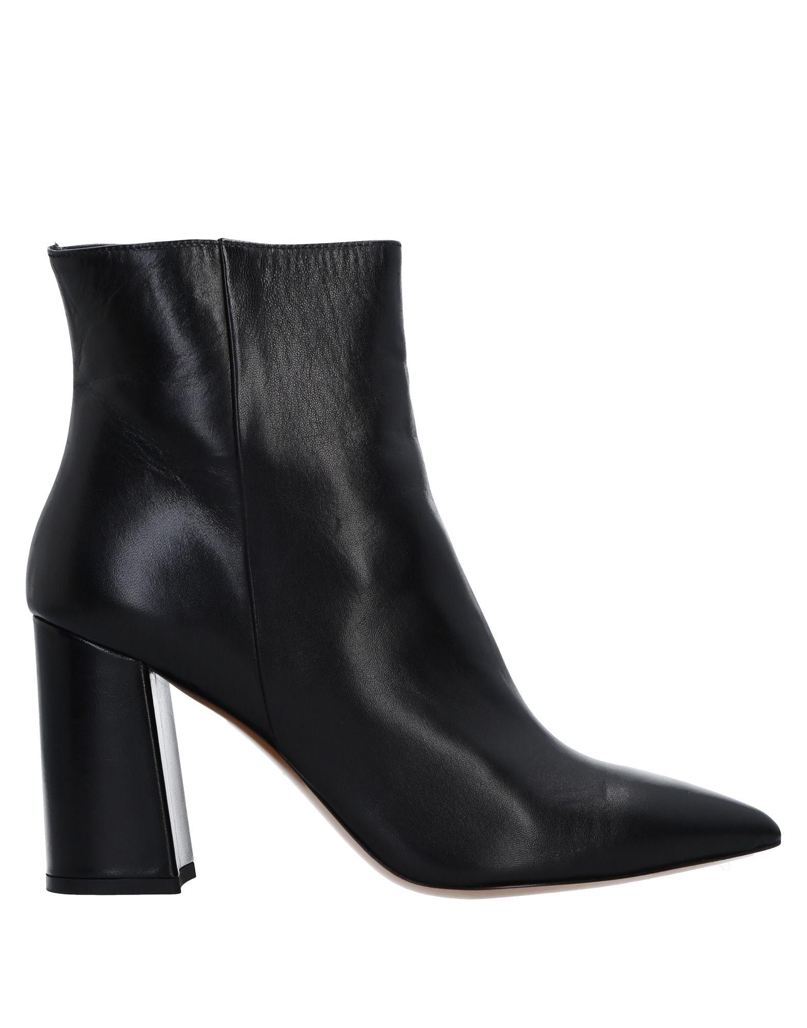 Stilvolle billige Schuhe Fratelli Karida Stiefelette Damen  11527858GT