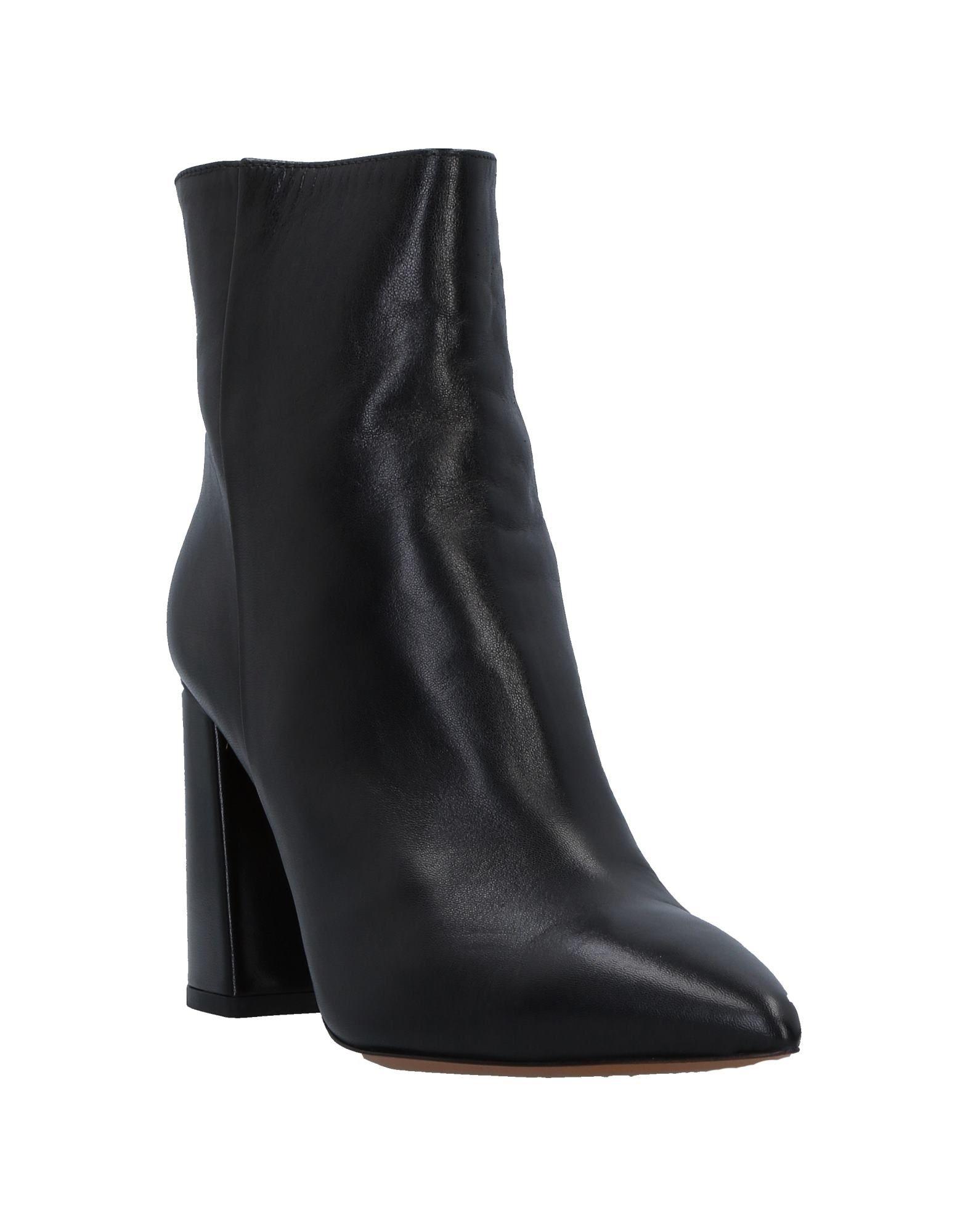 Stilvolle billige Damen Schuhe Fratelli Karida Stiefelette Damen billige  11527858GT b64f02