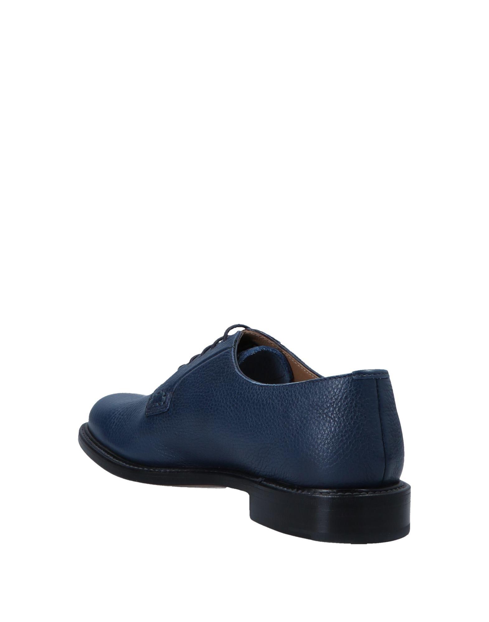 Church's Schnürschuhe Damen  11527860EFGünstige Schuhe gut aussehende Schuhe 11527860EFGünstige 8d9153