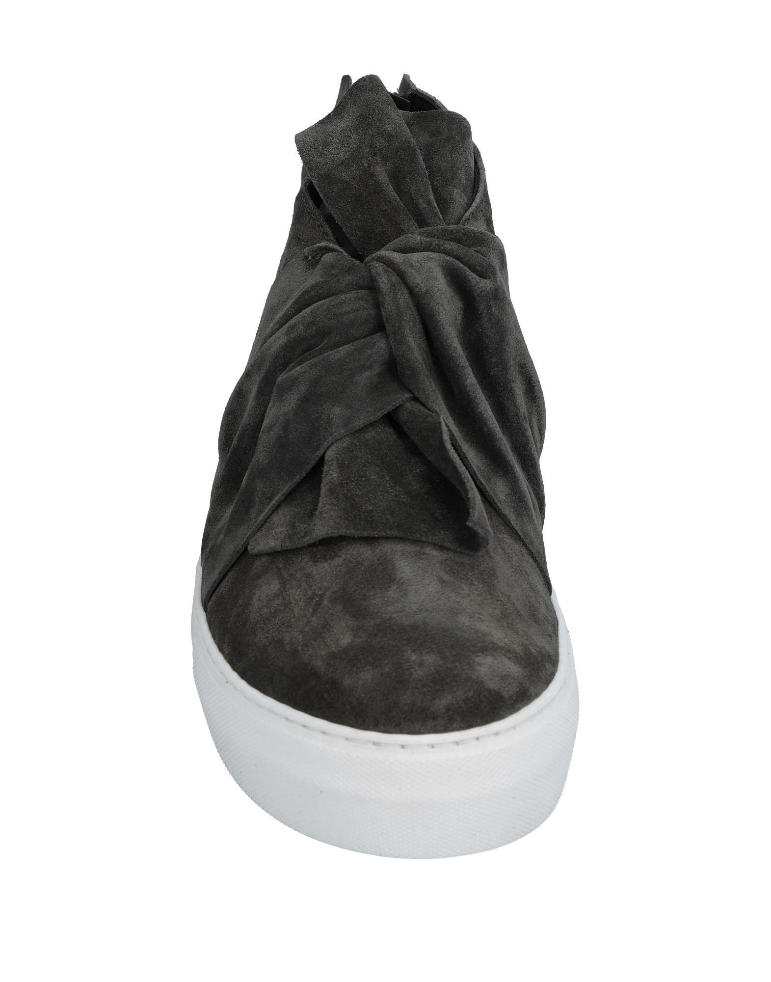 Ports 1961 Gute Sneakers Herren  11527868RS Gute 1961 Qualität beliebte Schuhe d16160