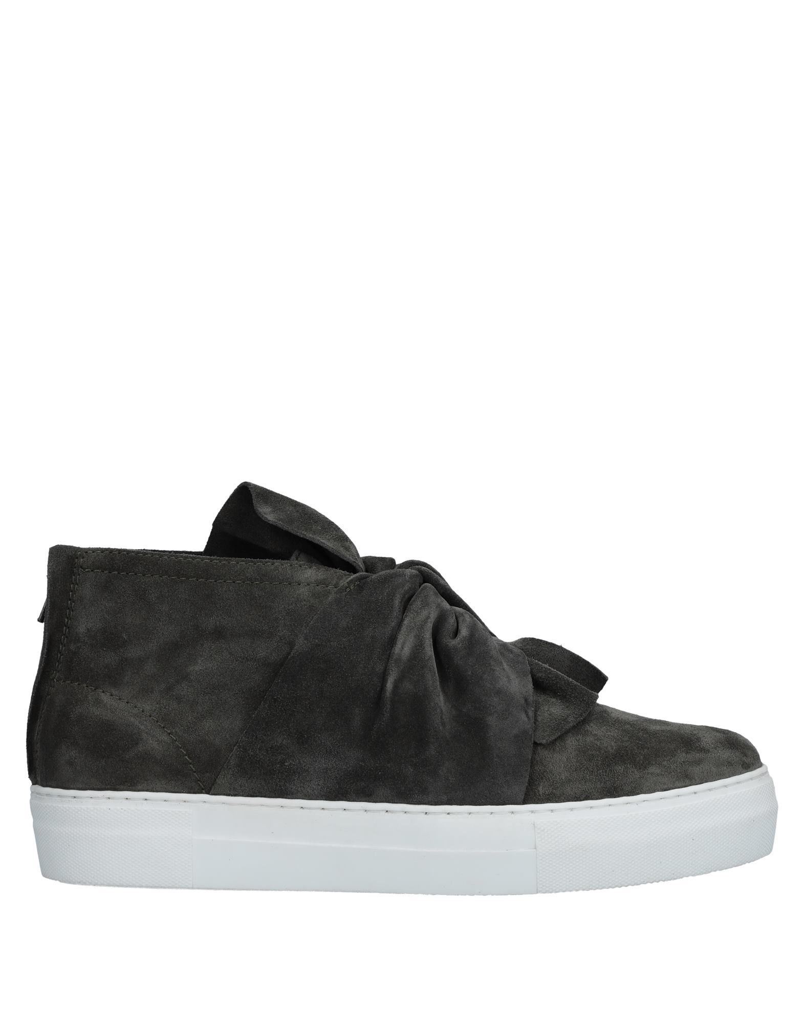 Sneakers Ports 1961 Uomo - 11527868RS
