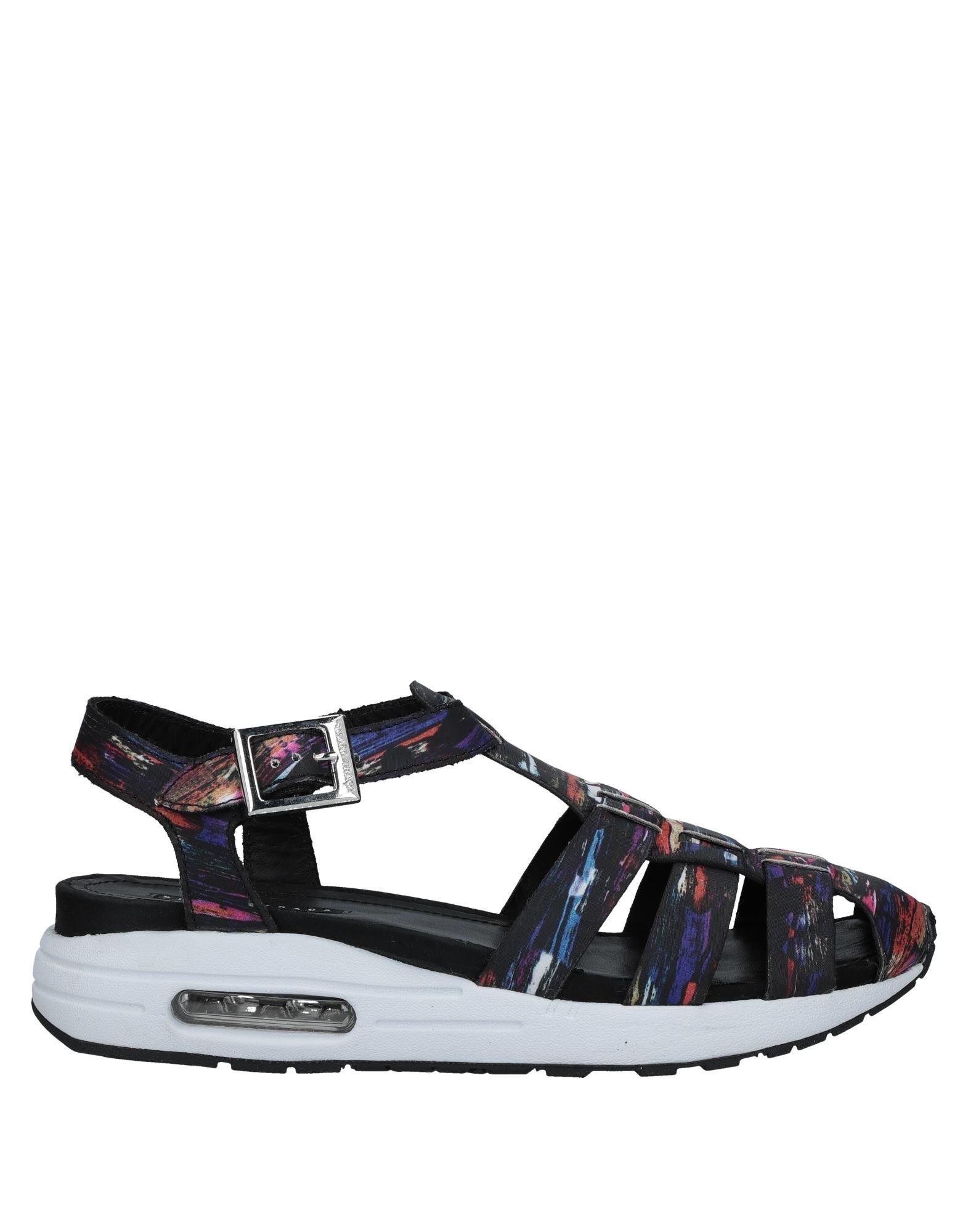 Gut um billige Schuhe zu tragenSusana Traca Sandalen Damen  11527874JU