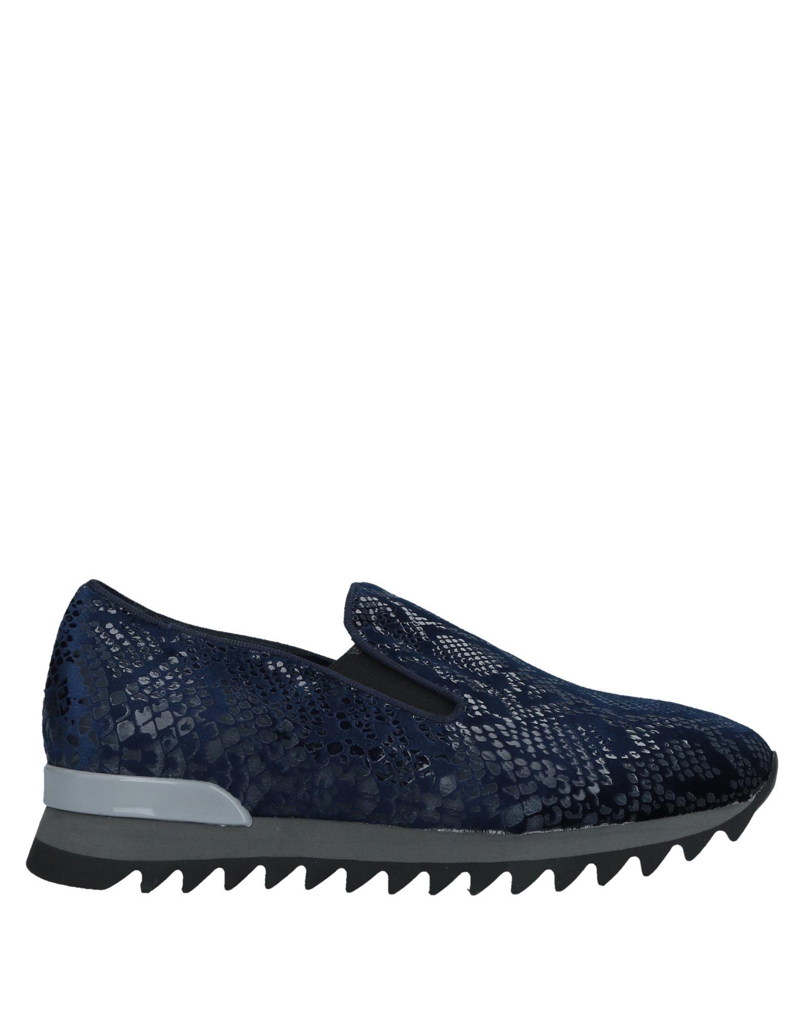 Baskets Le Ble Femme - Baskets Le Ble Noir Nouvelles chaussures pour hommes et femmes, remise limitée dans le temps