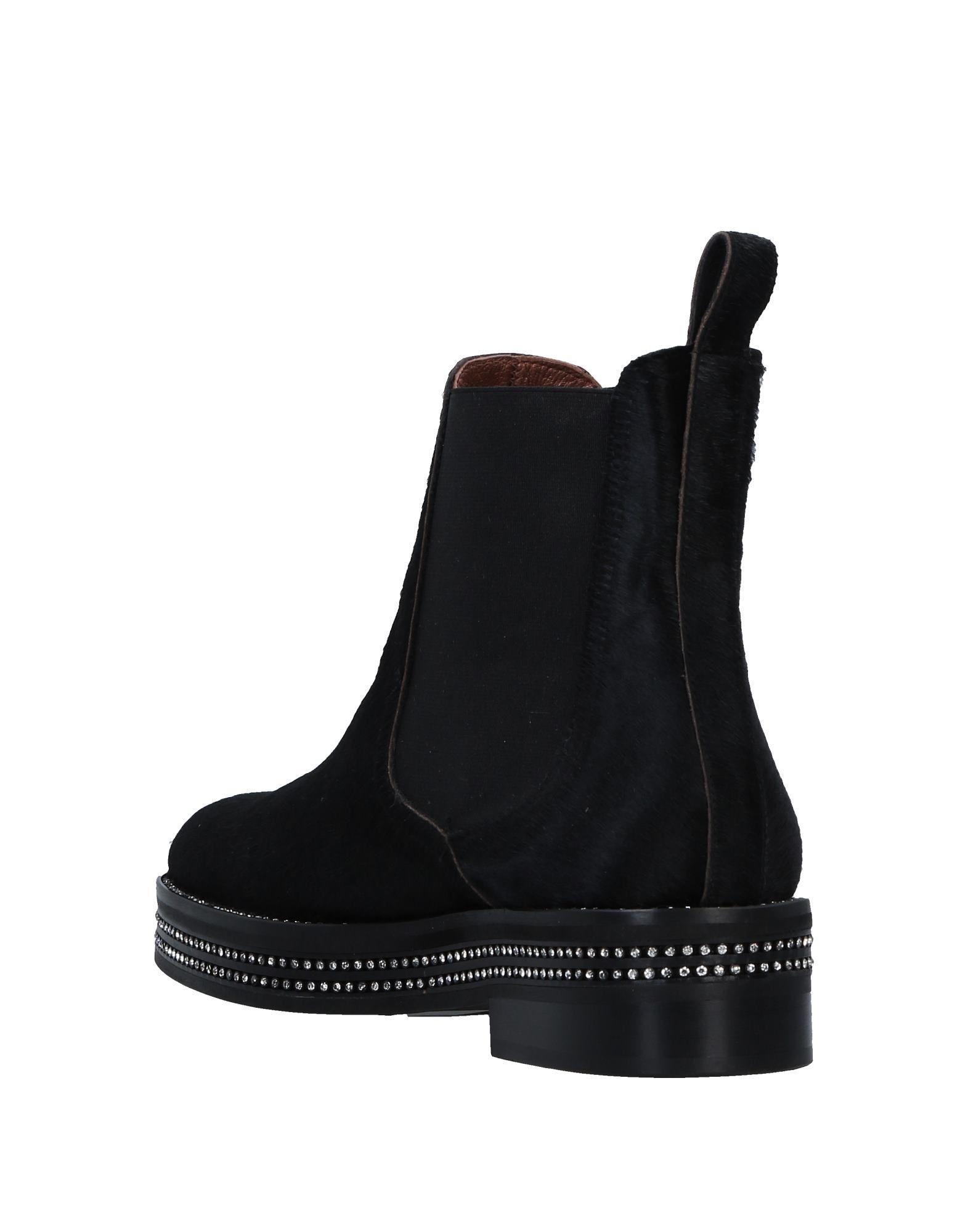 Ras Chelsea Boots strapazierfähige Damen  11527885QHGut aussehende strapazierfähige Boots Schuhe 999bd4