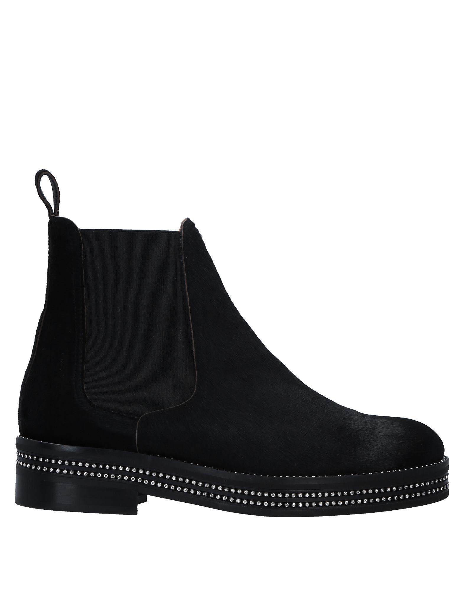 Ras Chelsea Boots es Damen Gutes Preis-Leistungs-Verhältnis, es Boots lohnt sich,Sonderangebot-4234 b4fd5f