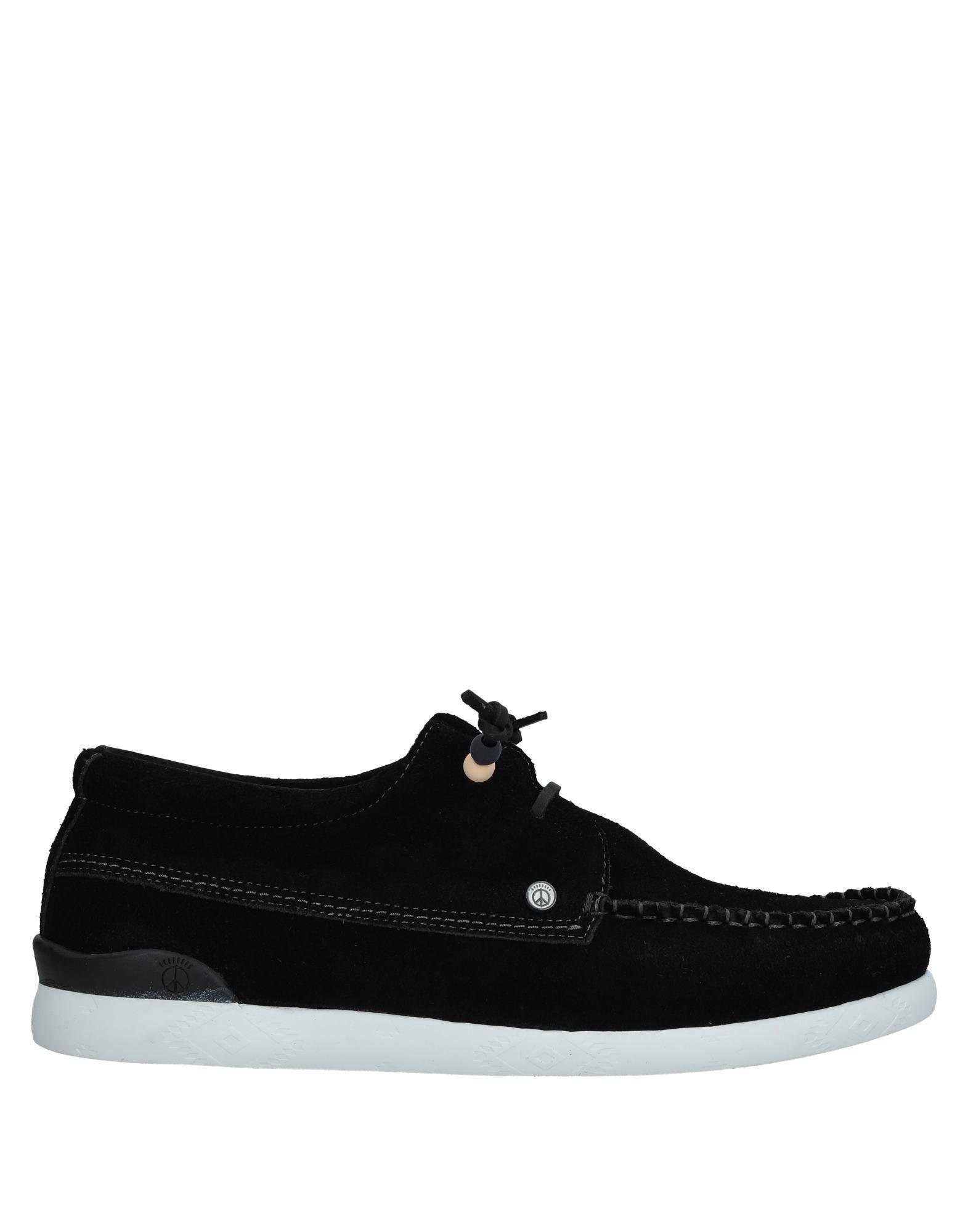 Rabatt echte Schuhe Dolfie Mokassins Herren  11527892RH