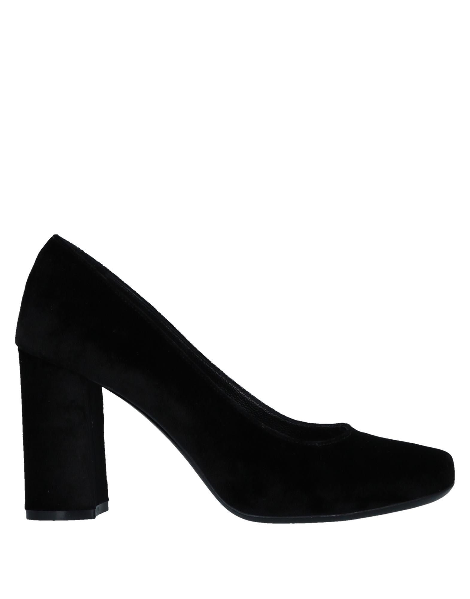 Le Ble Pumps Qualität Damen 11527898JJ Gute Qualität Pumps beliebte Schuhe 70d53d