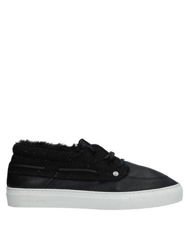 Zapatos con descuento Mocasín Dolfie Hombre - Mocasines Dolfie - 11527899UO Negro