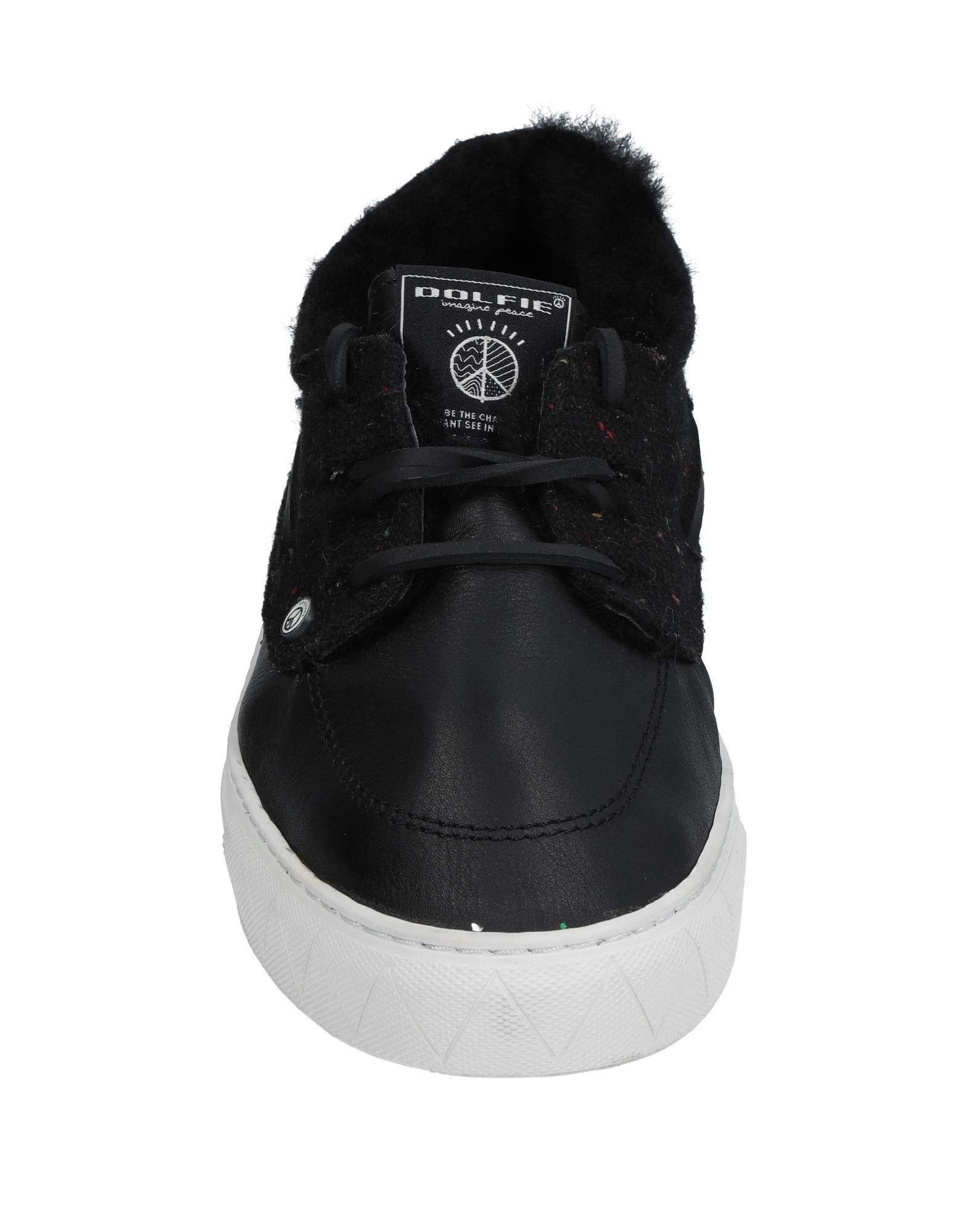 Dolfie Loafers - - - Men Dolfie Loafers online on  Canada - 11527899UO 91e5de