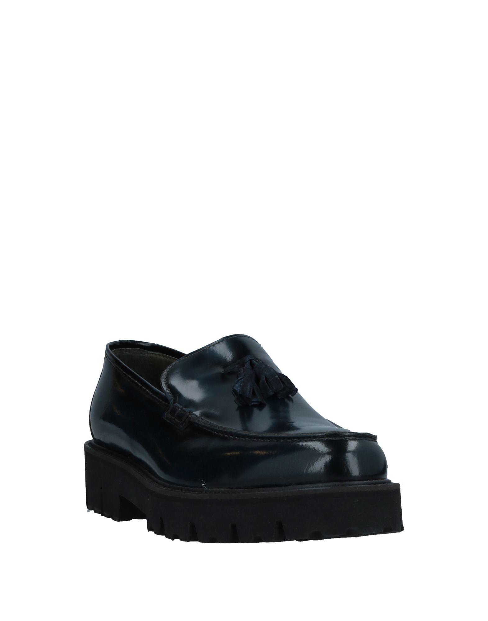 Rabatt Herren echte Schuhe Barbati Mokassins Herren Rabatt  11527902KT 499279