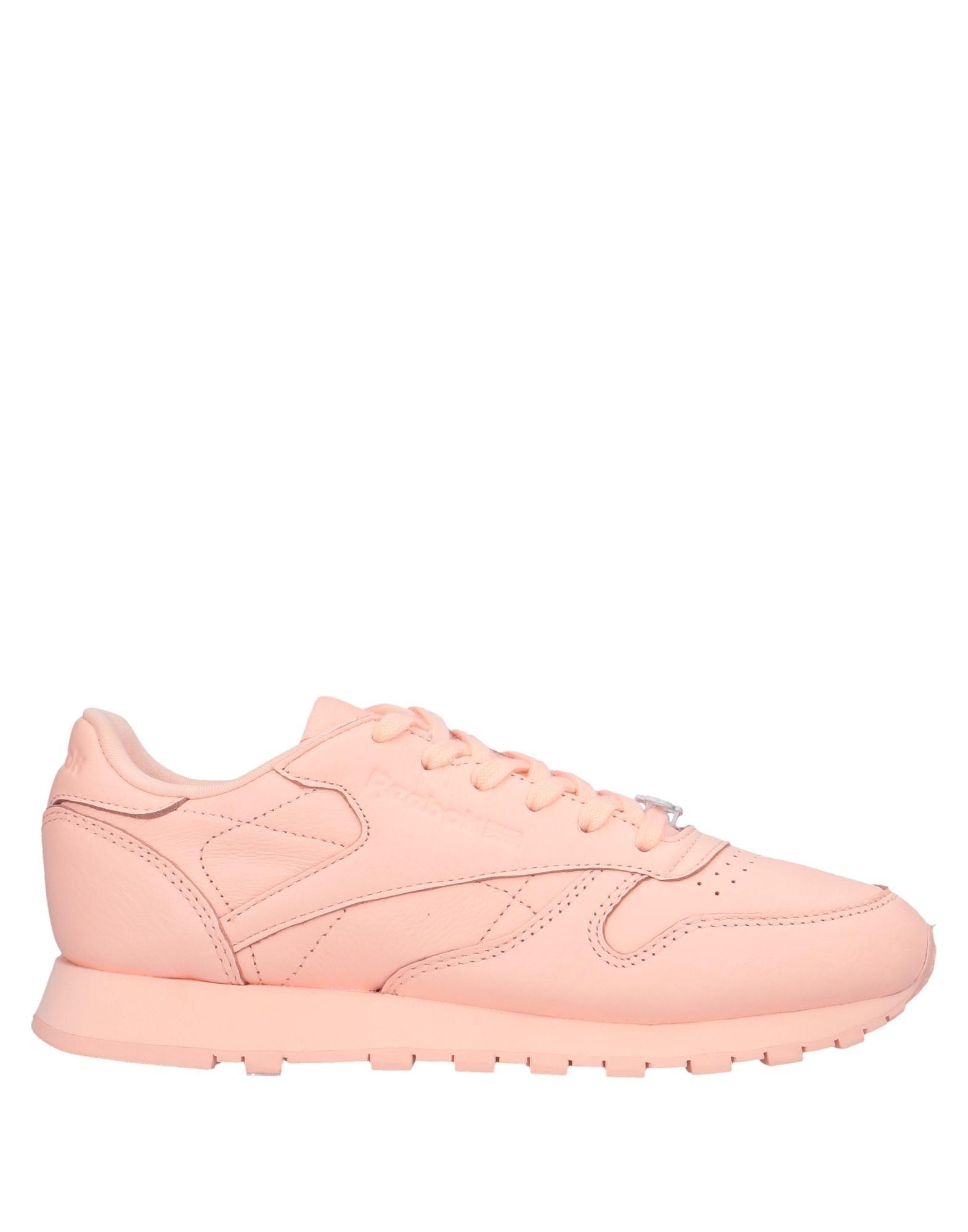 Sneakers Reebok Donna - 11527912SK Scarpe economiche e buone